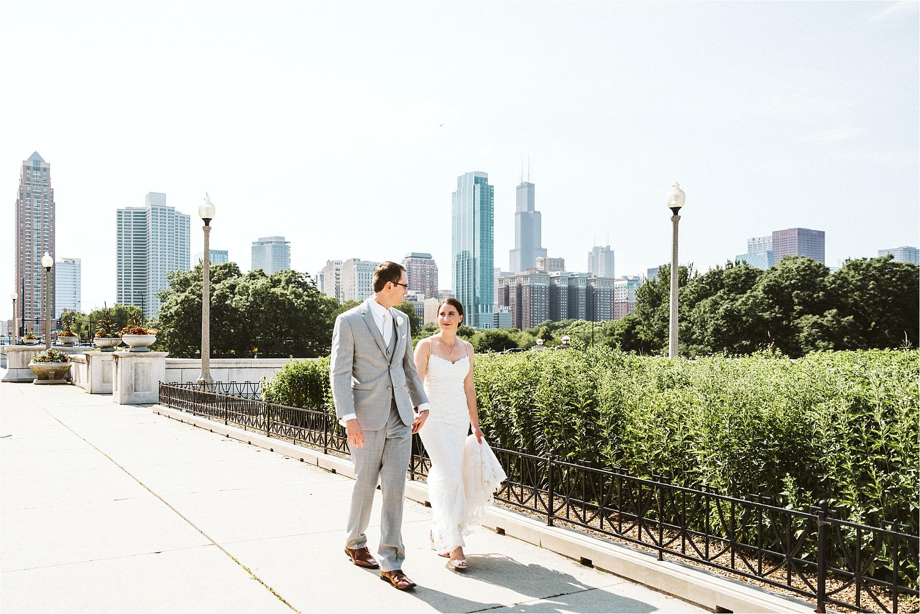Chicago Field Museum Wedding_0041.jpg