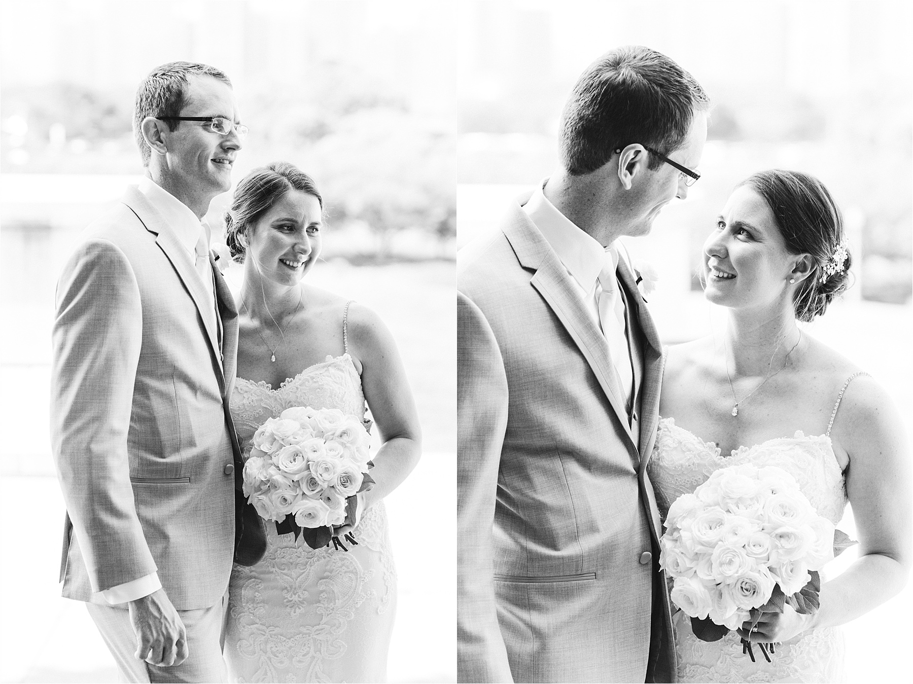 Chicago Field Museum Wedding_0042.jpg
