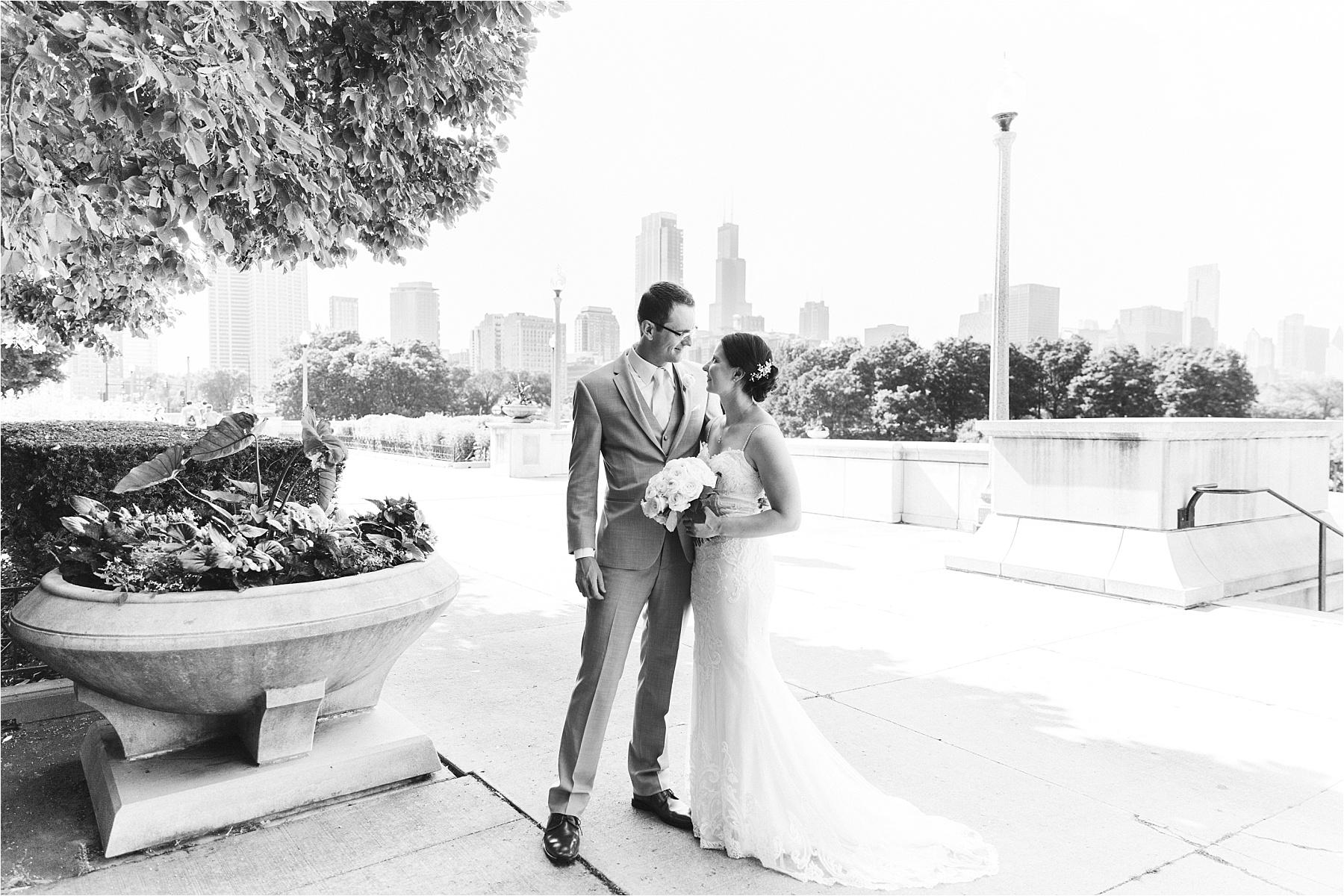 Chicago Field Museum Wedding_0043.jpg