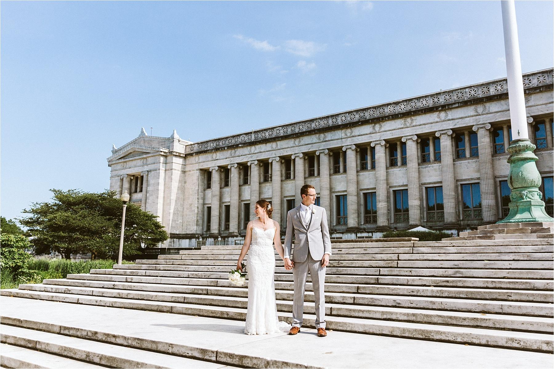 Chicago Field Museum Wedding_0045.jpg