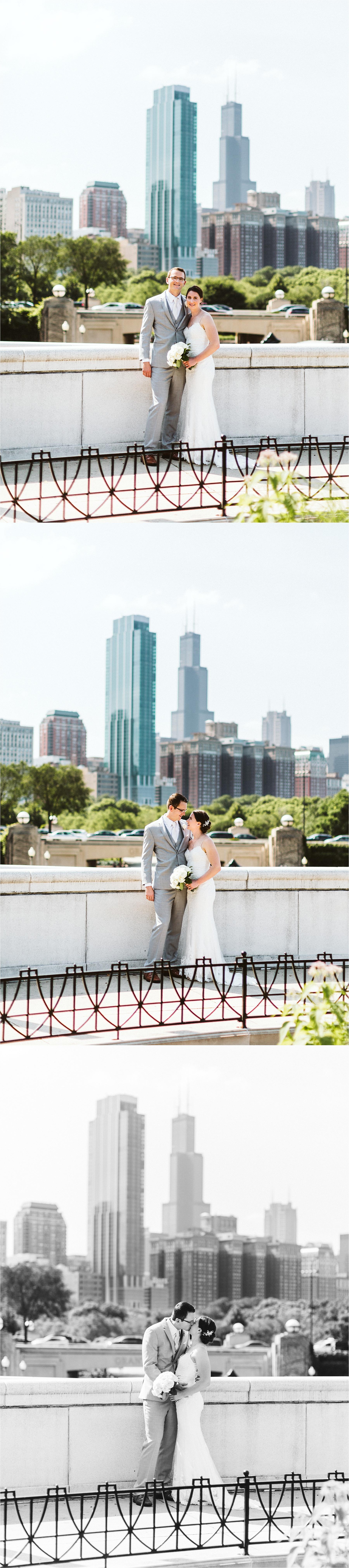 Chicago Field Museum Wedding_0040.jpg