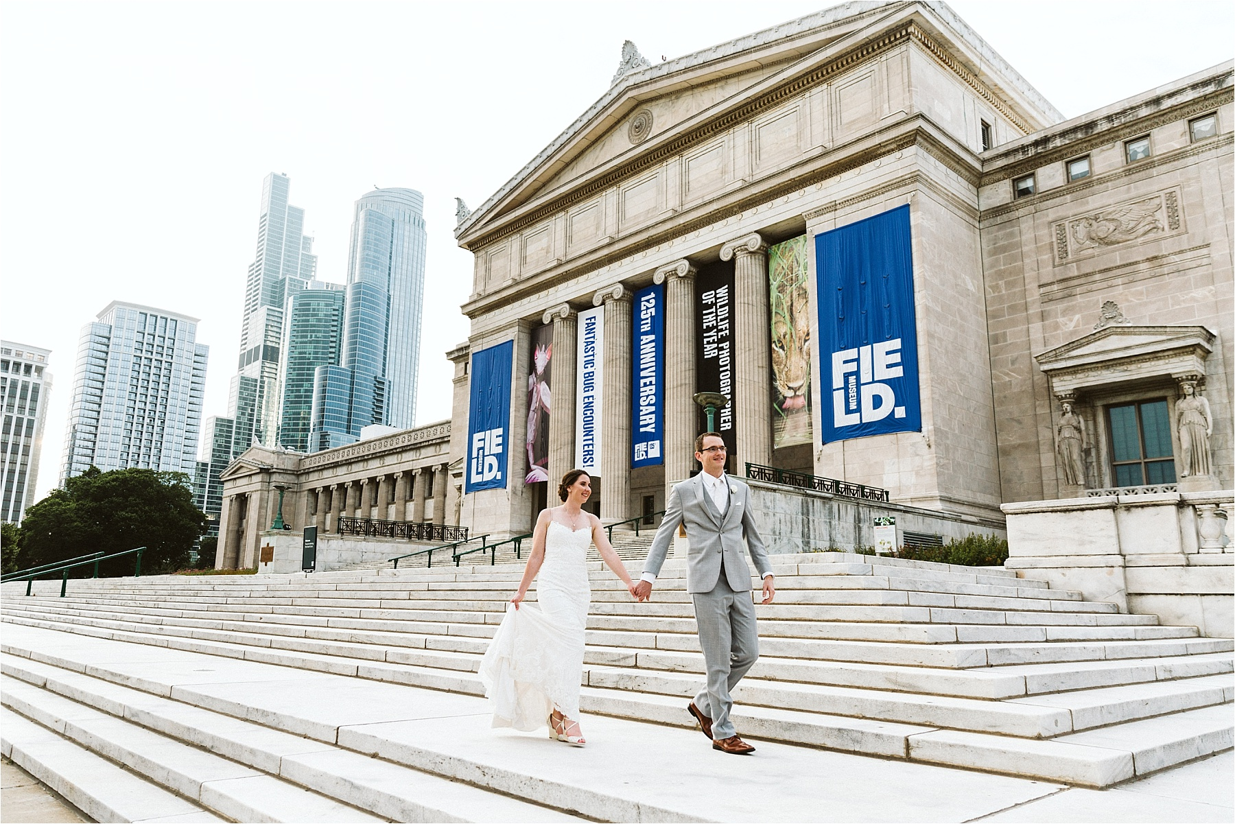 Chicago Field Museum Wedding_0048.jpg