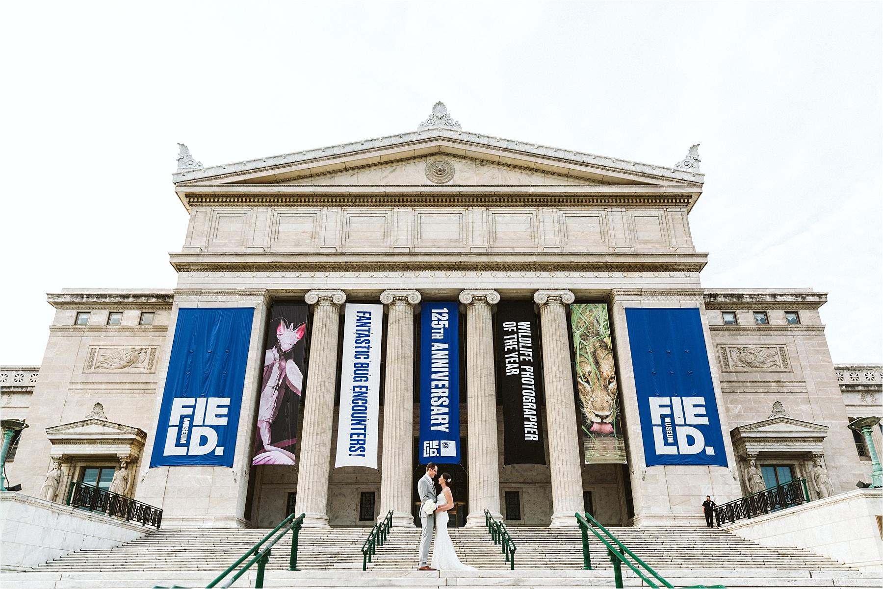Chicago Field Museum Wedding_0055.jpg