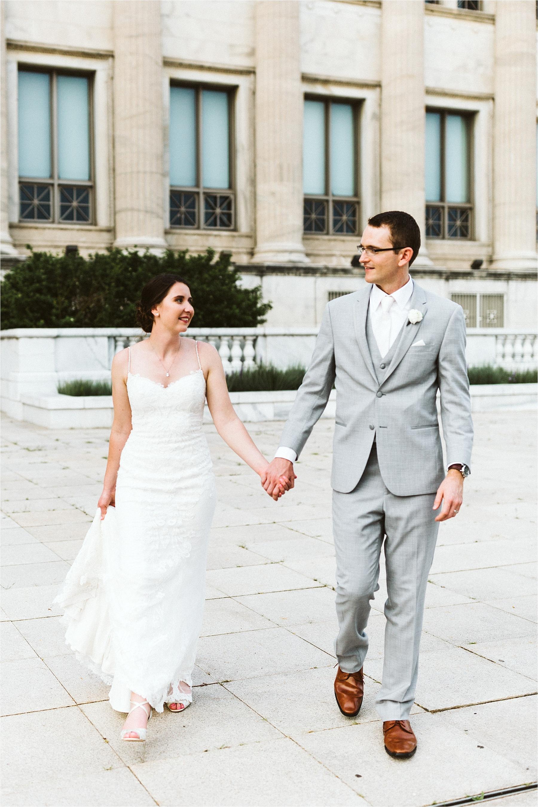 Chicago Field Museum Wedding_0054.jpg