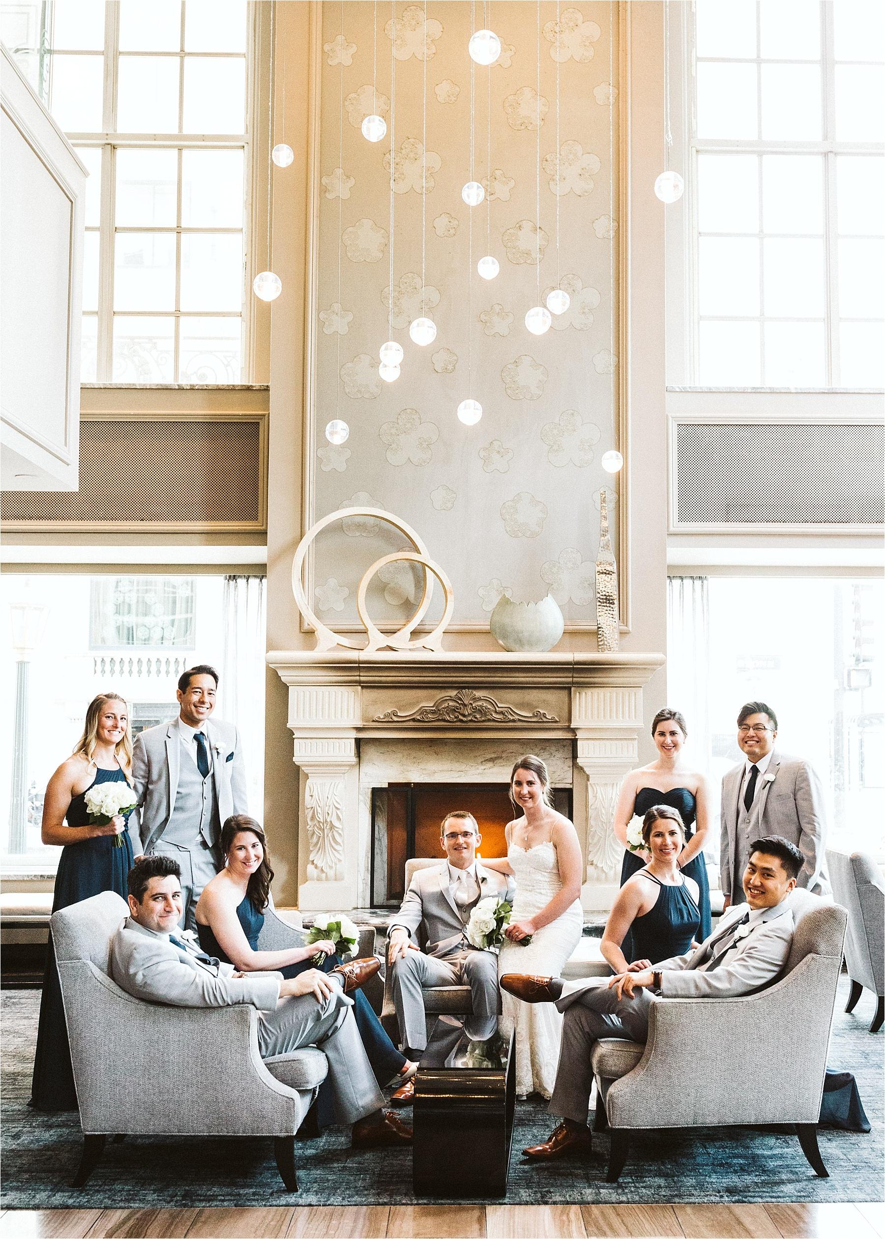Chicago Field Museum Wedding_0058.jpg