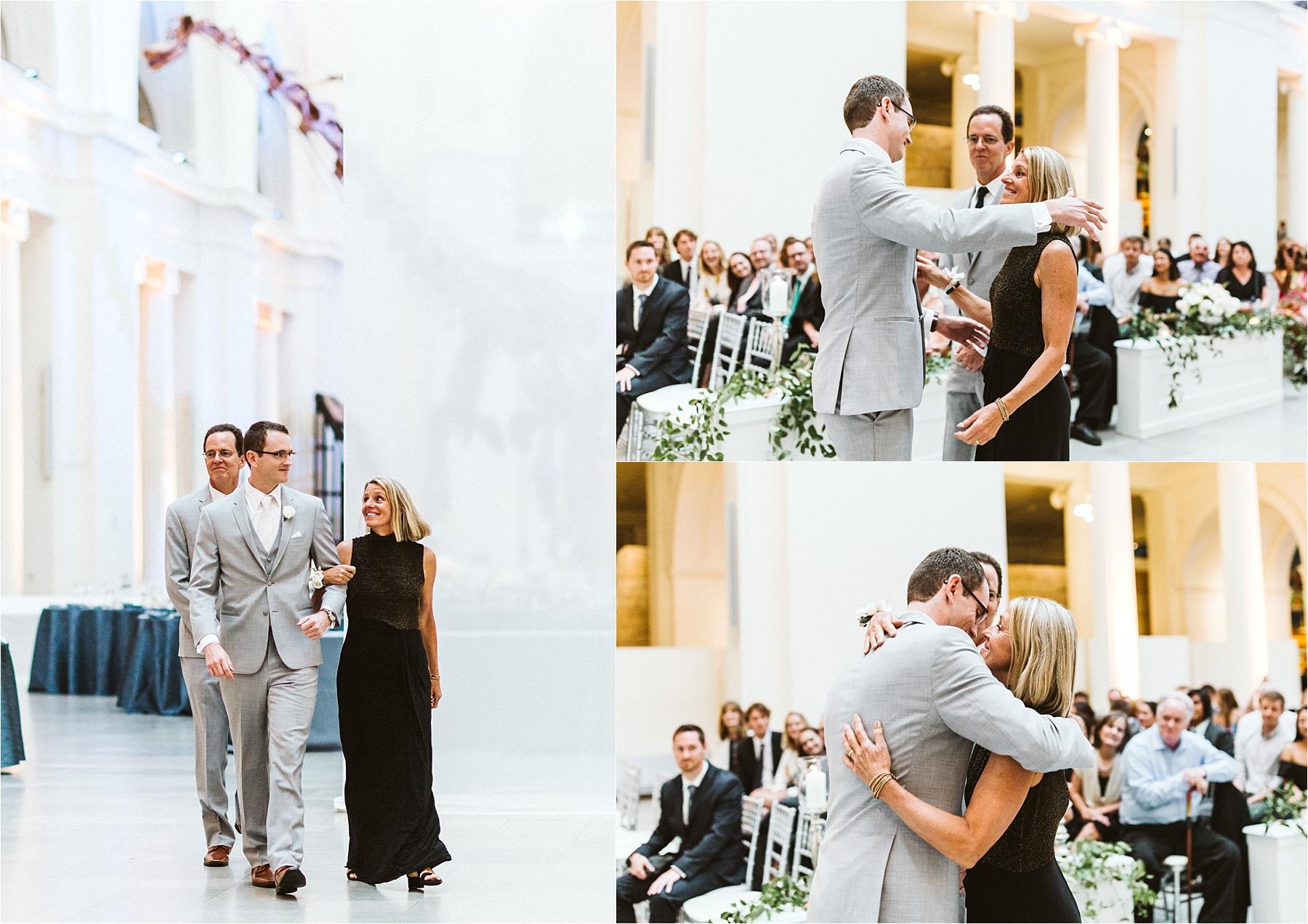 Chicago Field Museum Wedding_0078.jpg