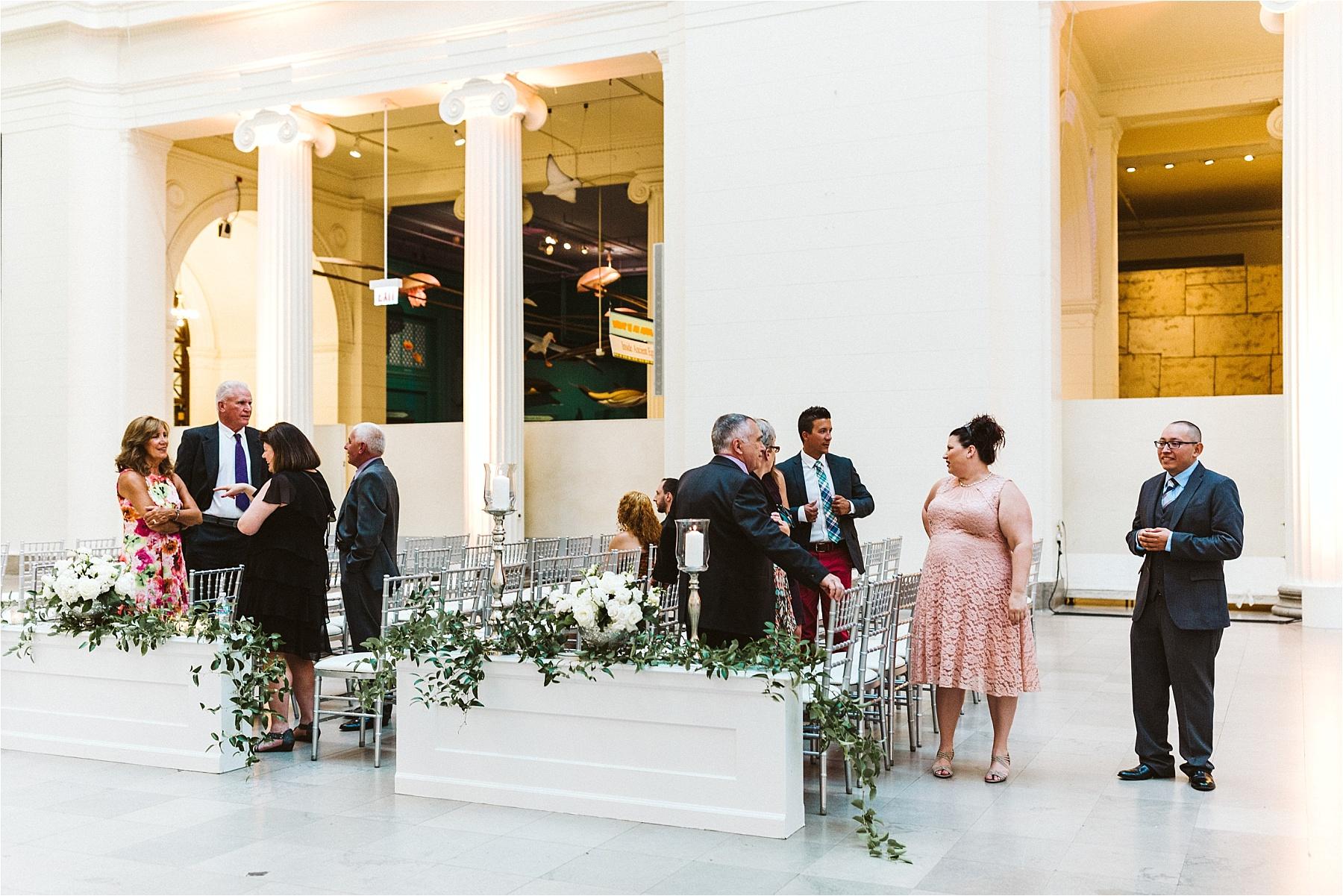 Chicago Field Museum Wedding_0077.jpg