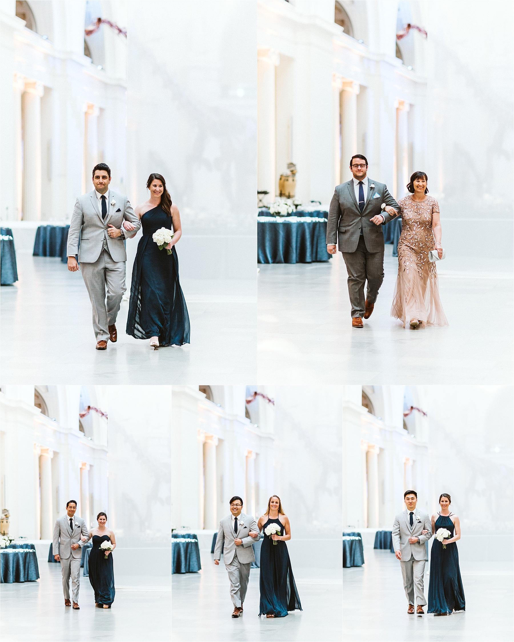 Chicago Field Museum Wedding_0079.jpg