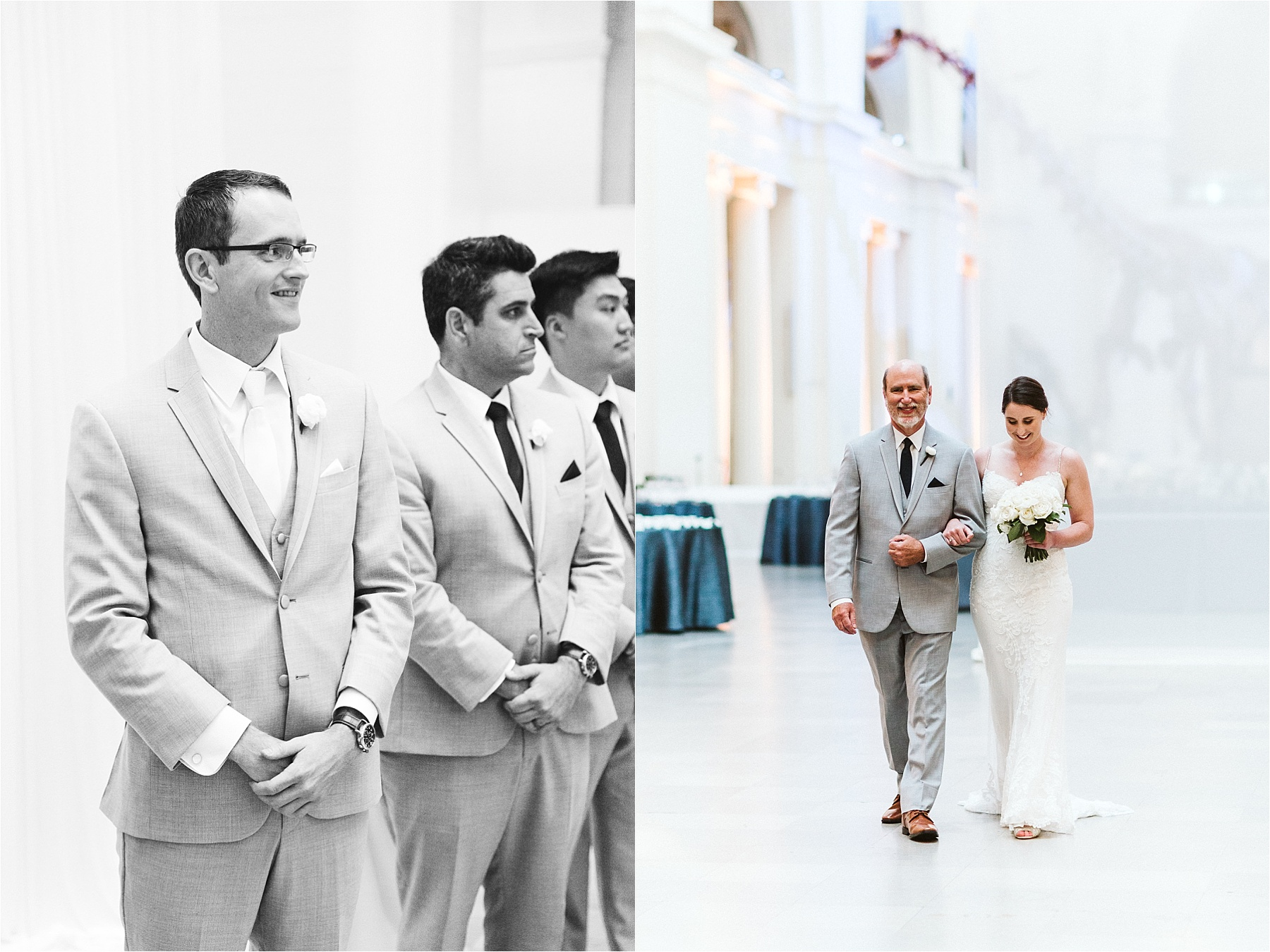 Chicago Field Museum Wedding_0082.jpg