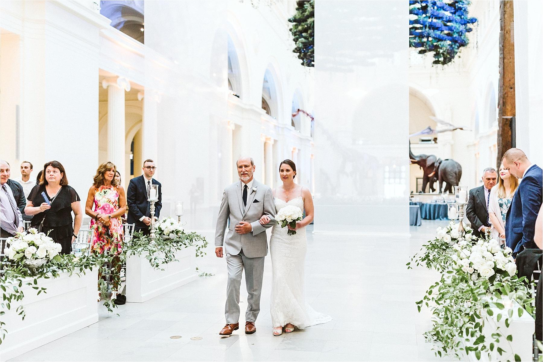 Chicago Field Museum Wedding_0083.jpg