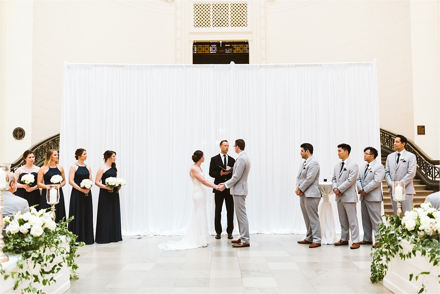 Chicago Field Museum Wedding_0087.jpg