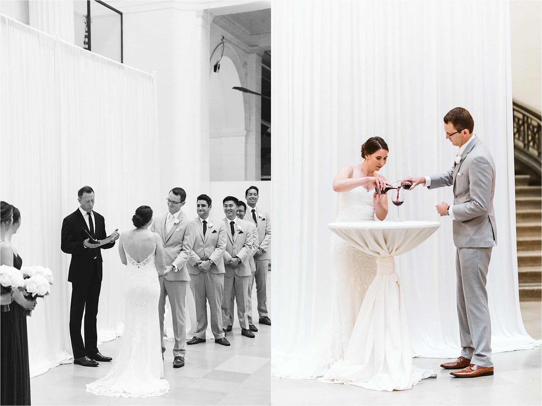 Chicago Field Museum Wedding_0088.jpg
