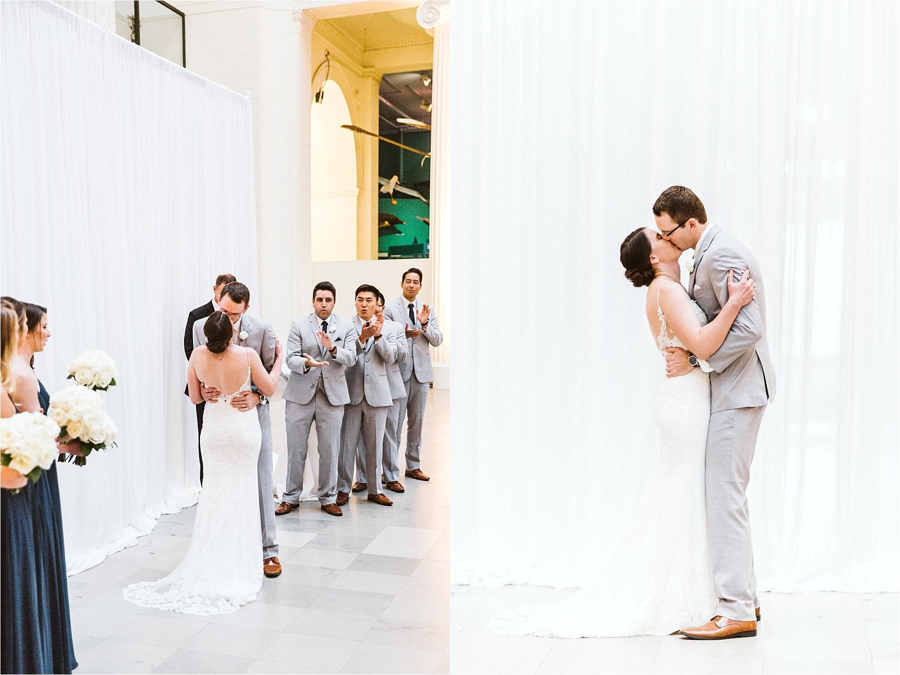 Chicago Field Museum Wedding_0090.jpg