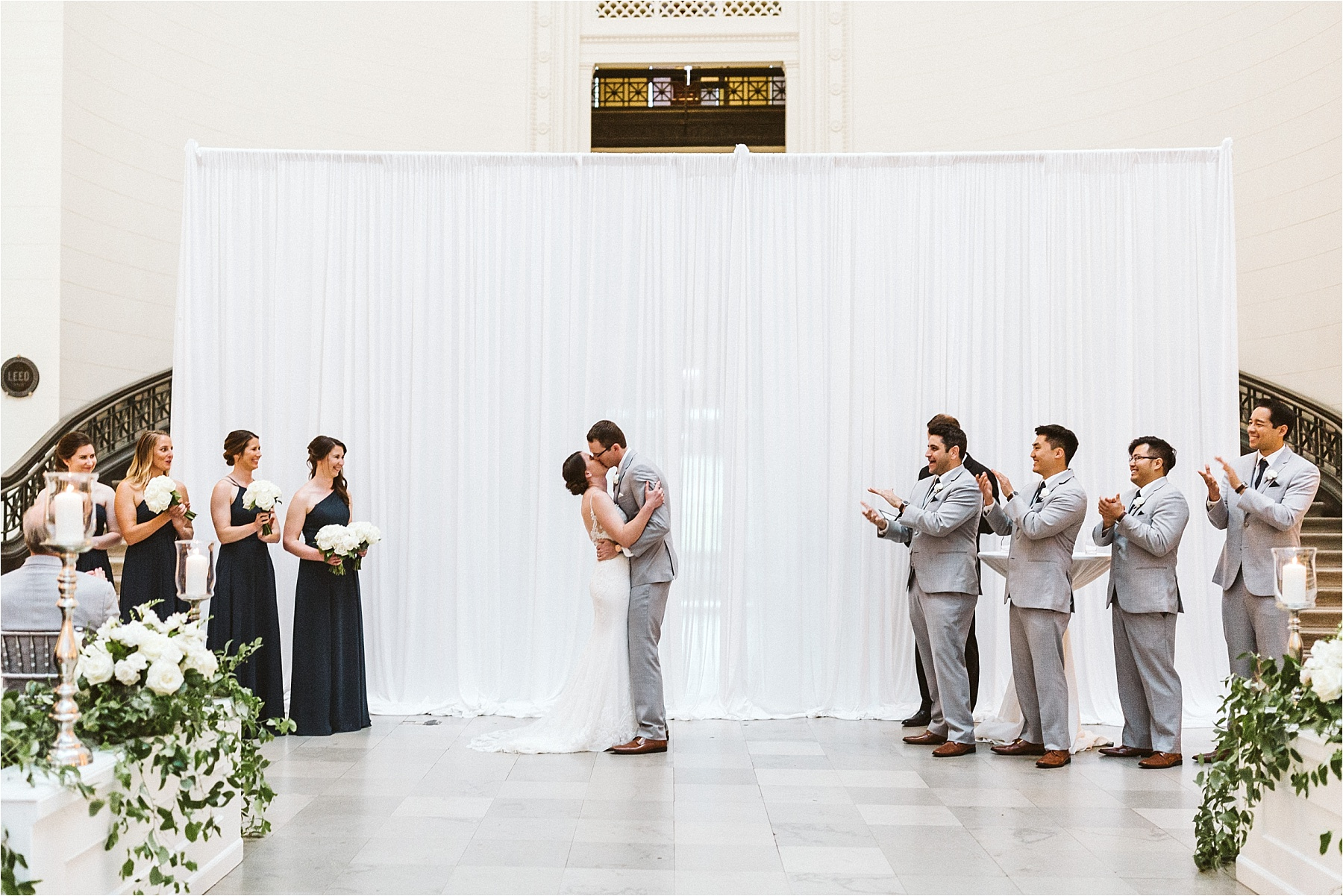 Chicago Field Museum Wedding_0091.jpg