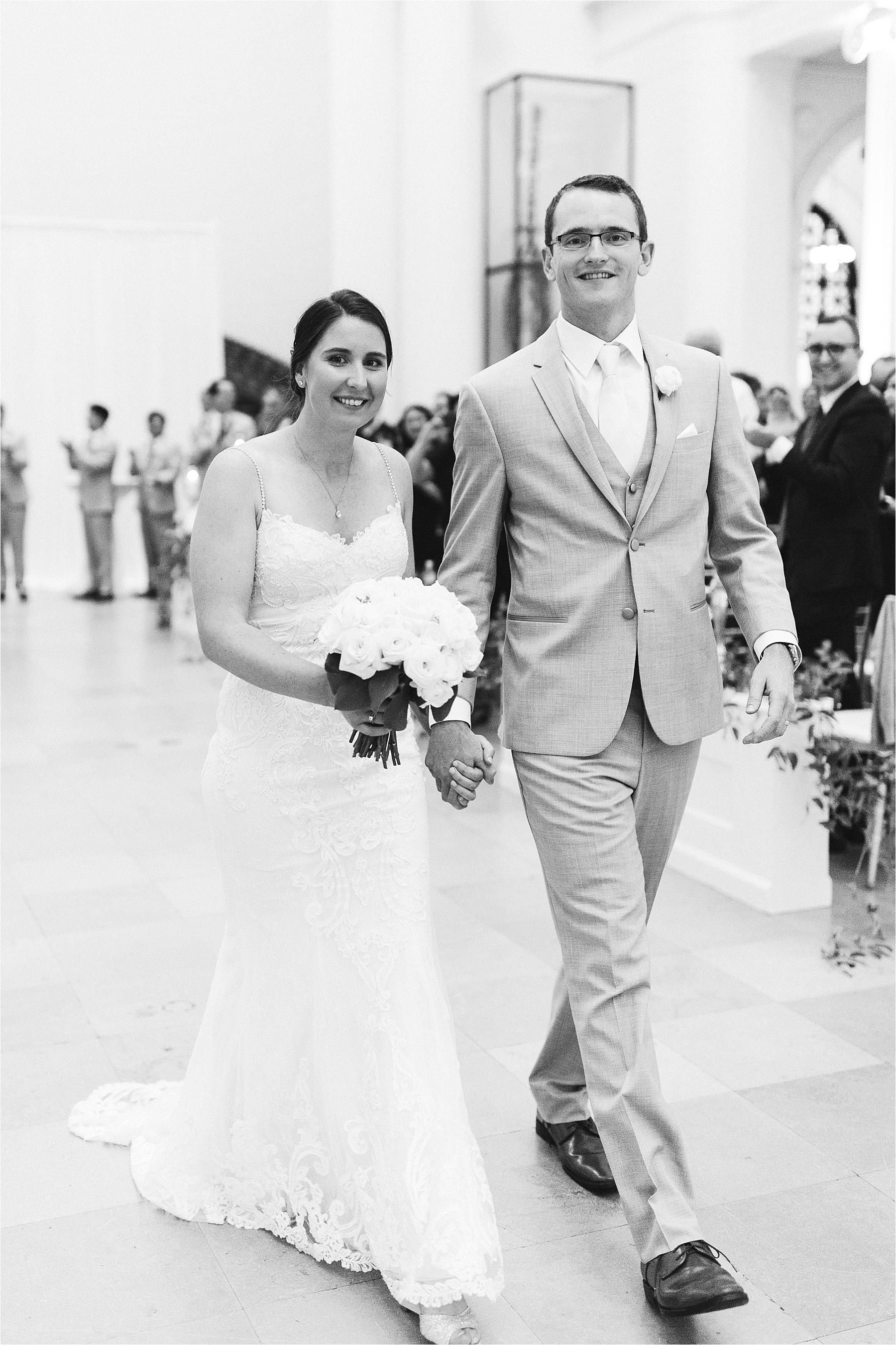 Chicago Field Museum Wedding_0093.jpg