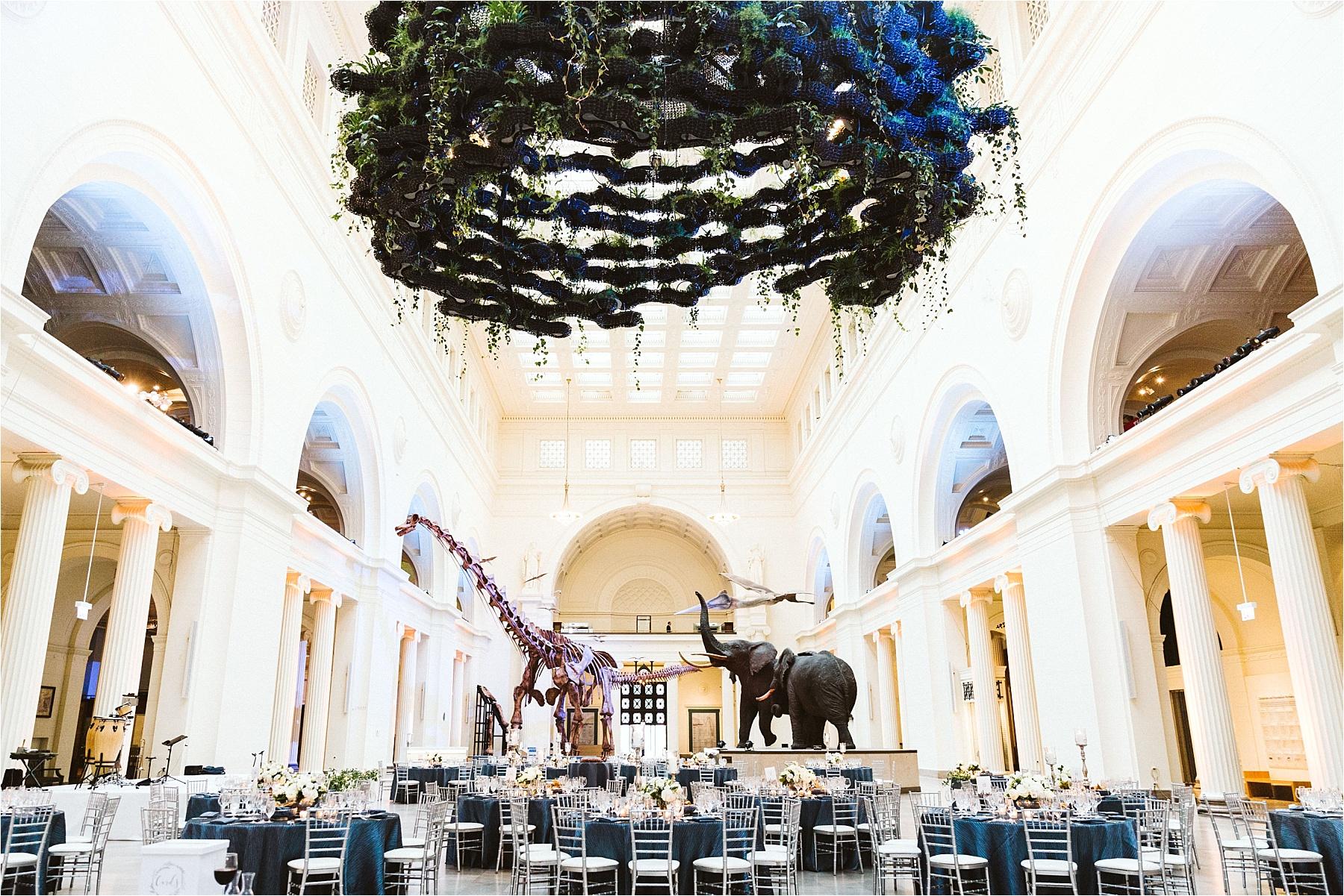 Chicago Field Museum Wedding_0095.jpg