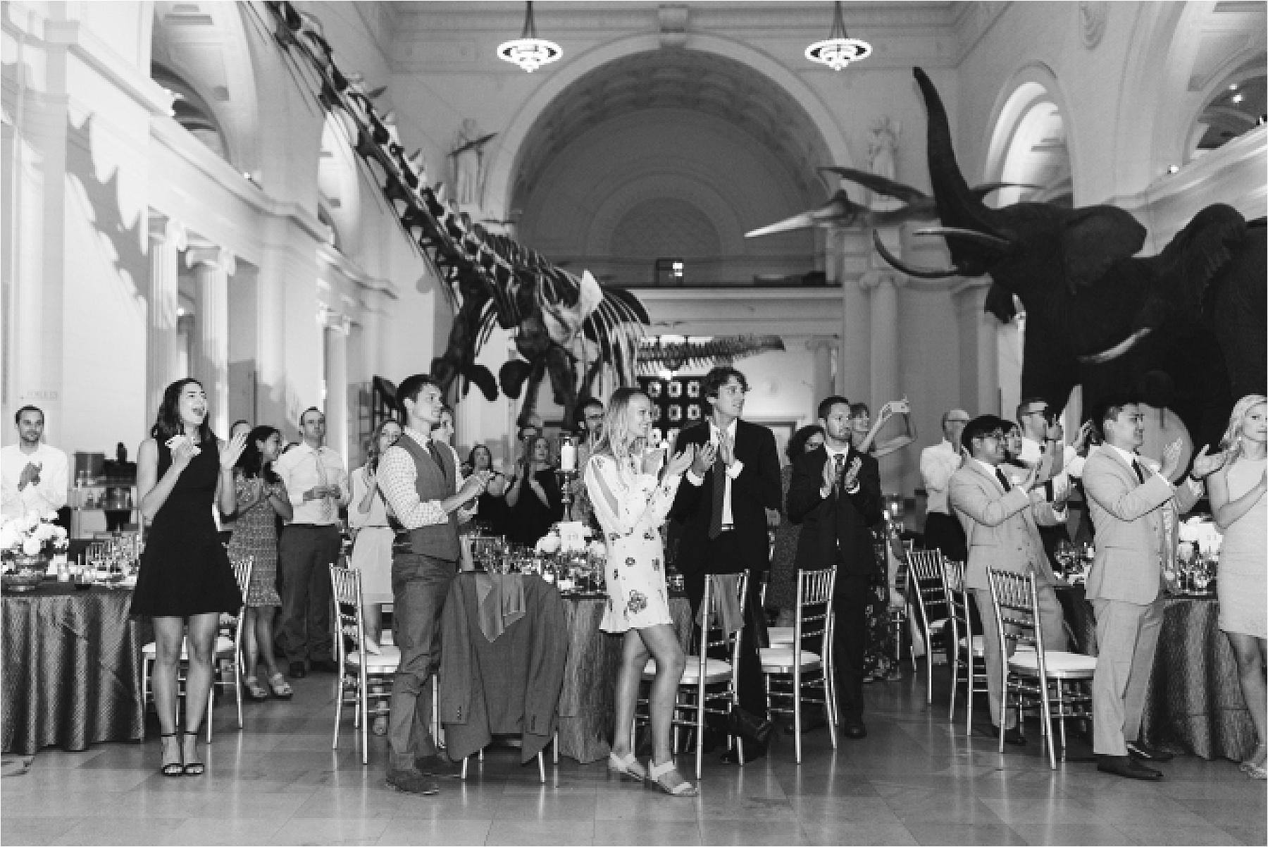 Chicago Field Museum Wedding_0104.jpg
