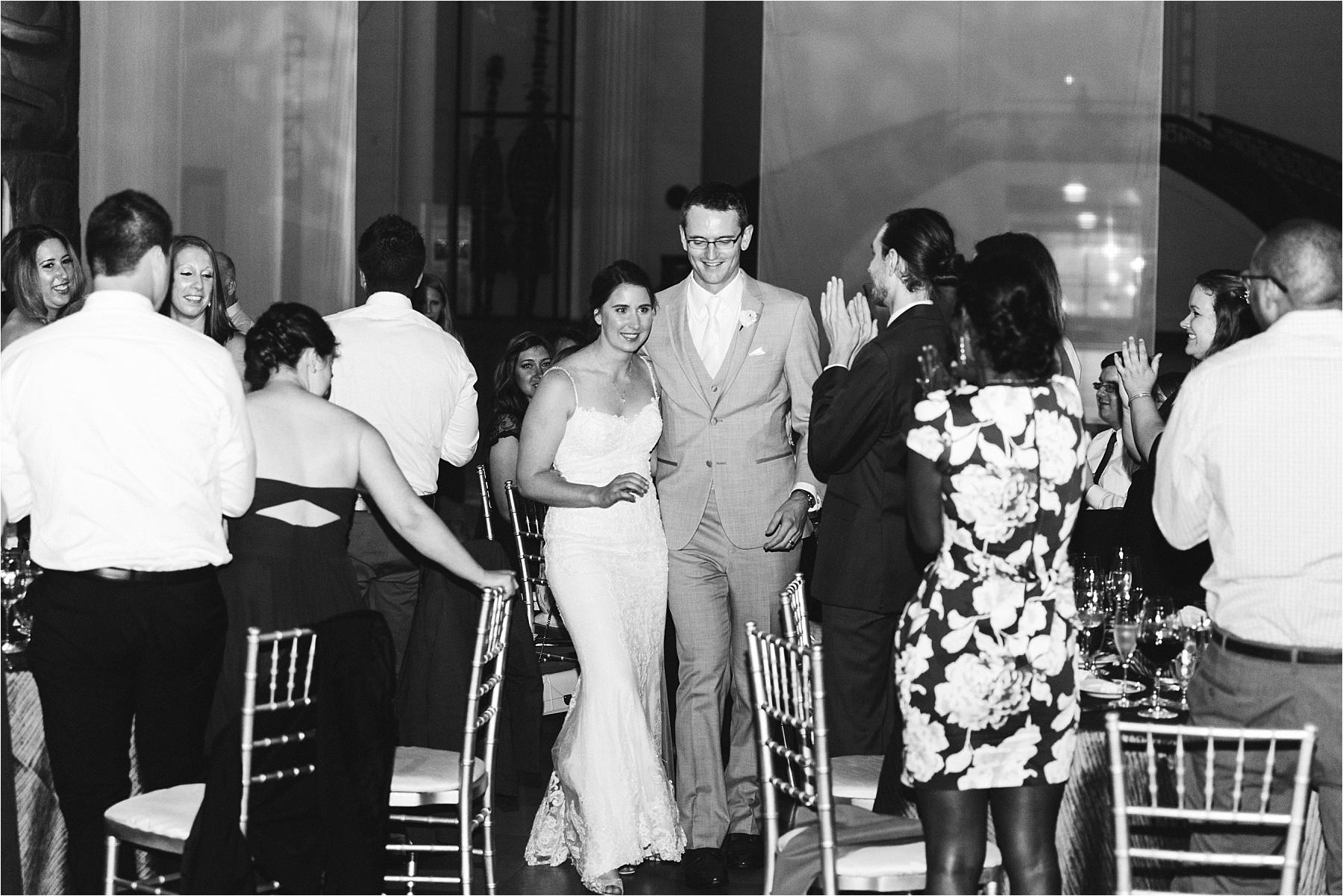 Chicago Field Museum Wedding_0103.jpg