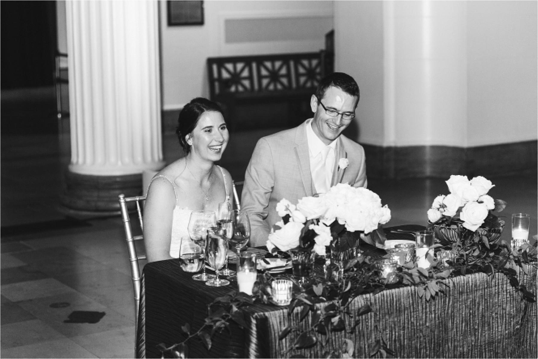 Chicago Field Museum Wedding_0107.jpg