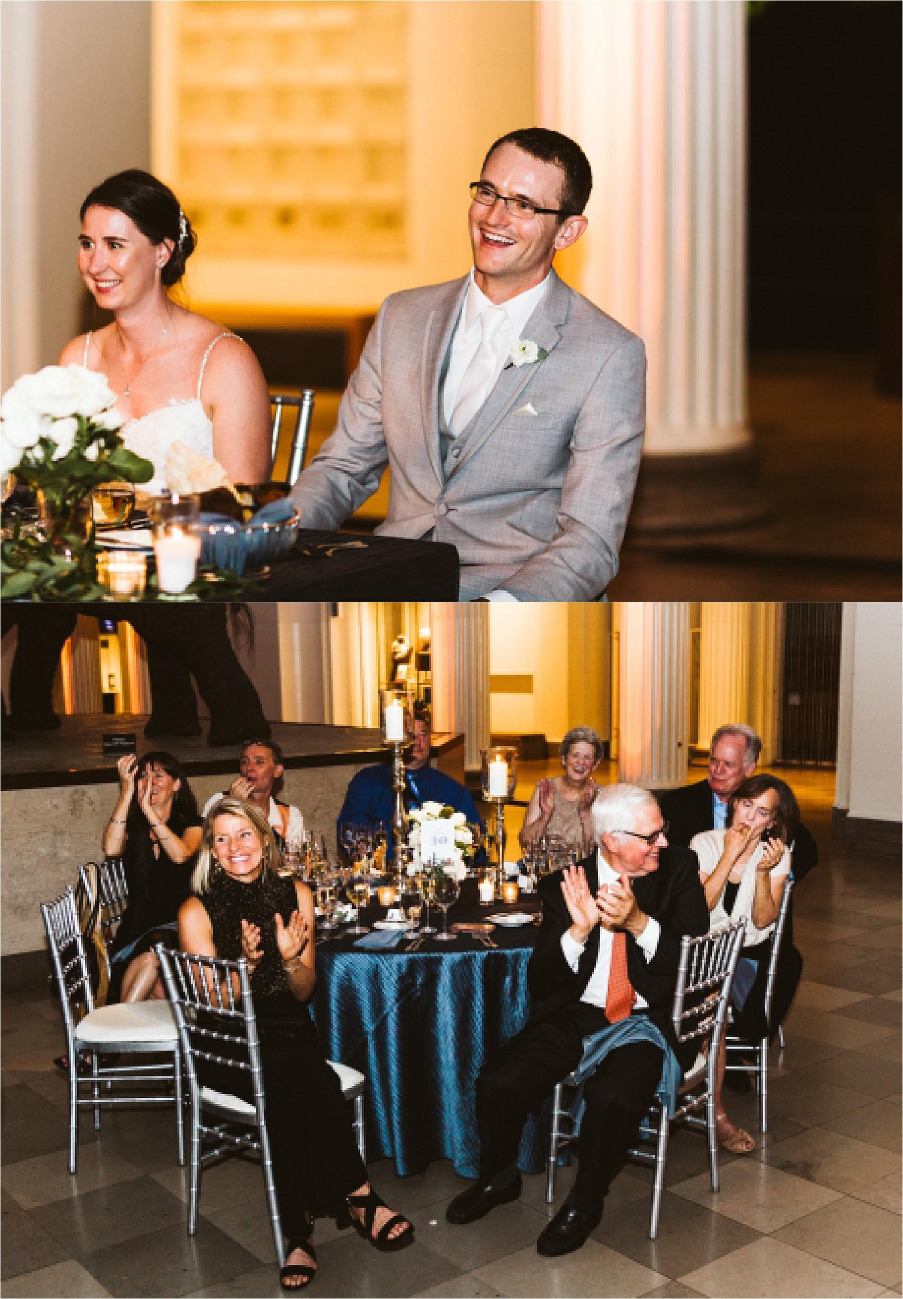 Chicago Field Museum Wedding_0111.jpg