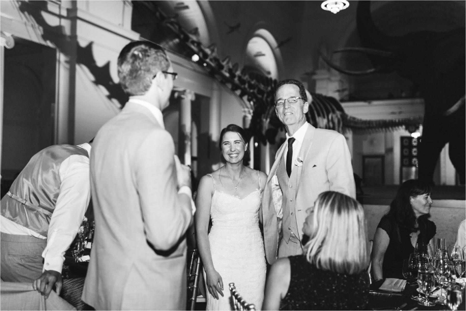 Chicago Field Museum Wedding_0118.jpg