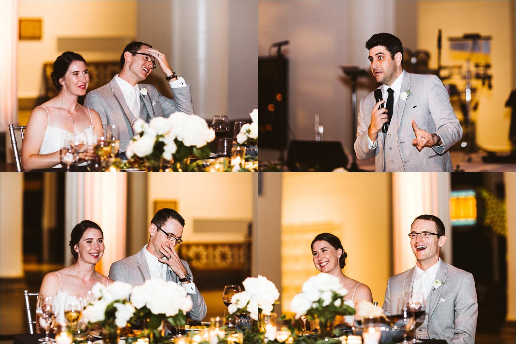 Chicago Field Museum Wedding_0121.jpg