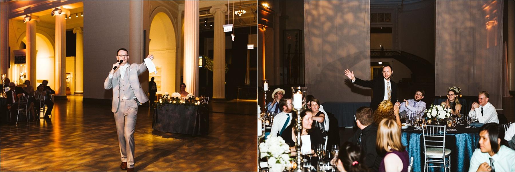 Chicago Field Museum Wedding_0124.jpg