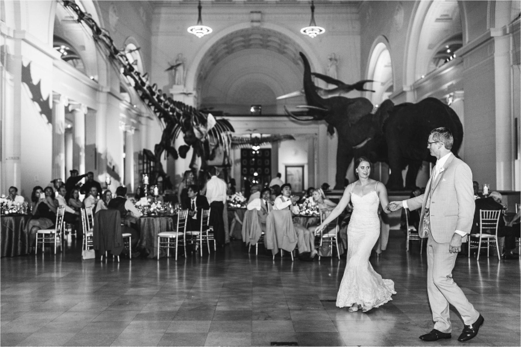 Chicago Field Museum Wedding_0127.jpg