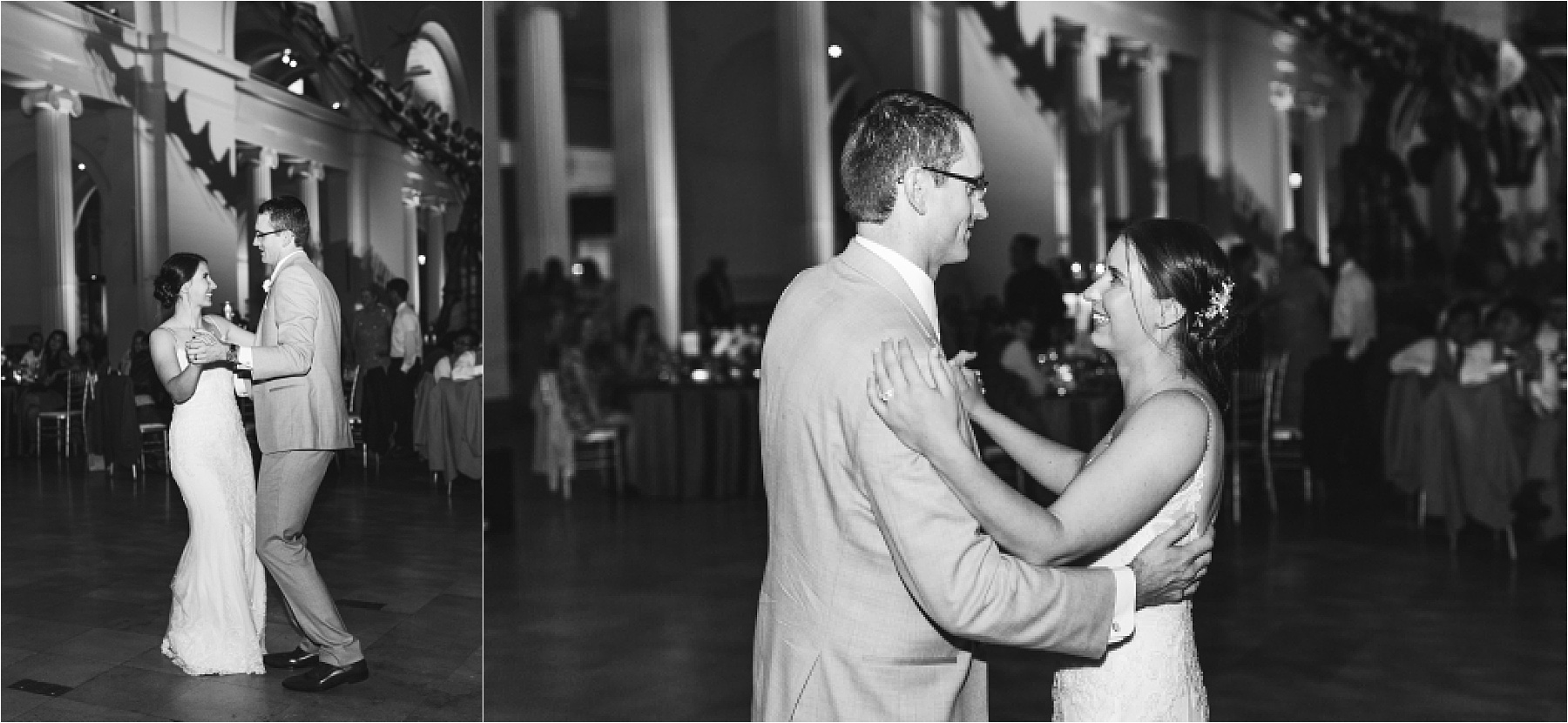 Chicago Field Museum Wedding_0131.jpg