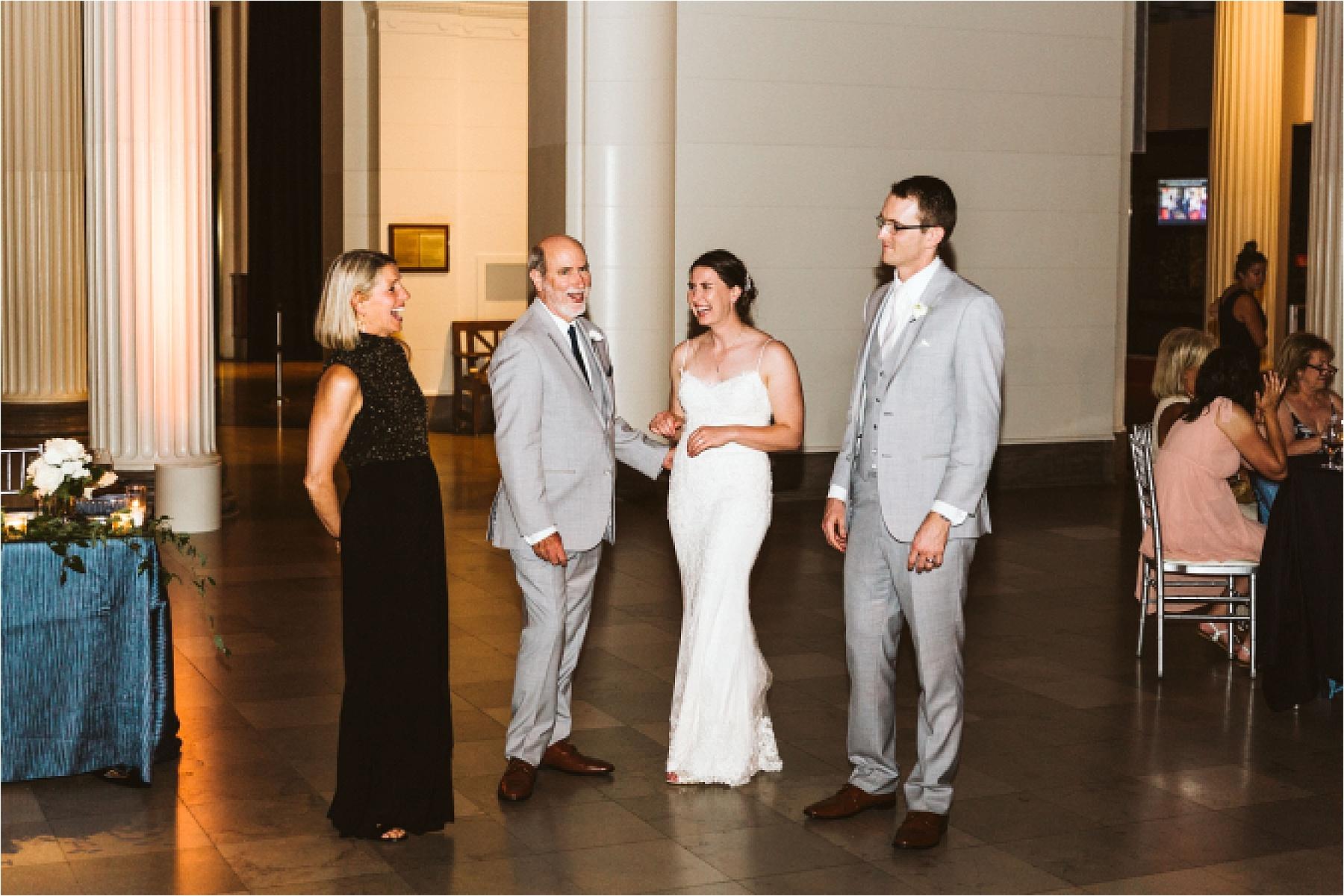 Chicago Field Museum Wedding_0133.jpg