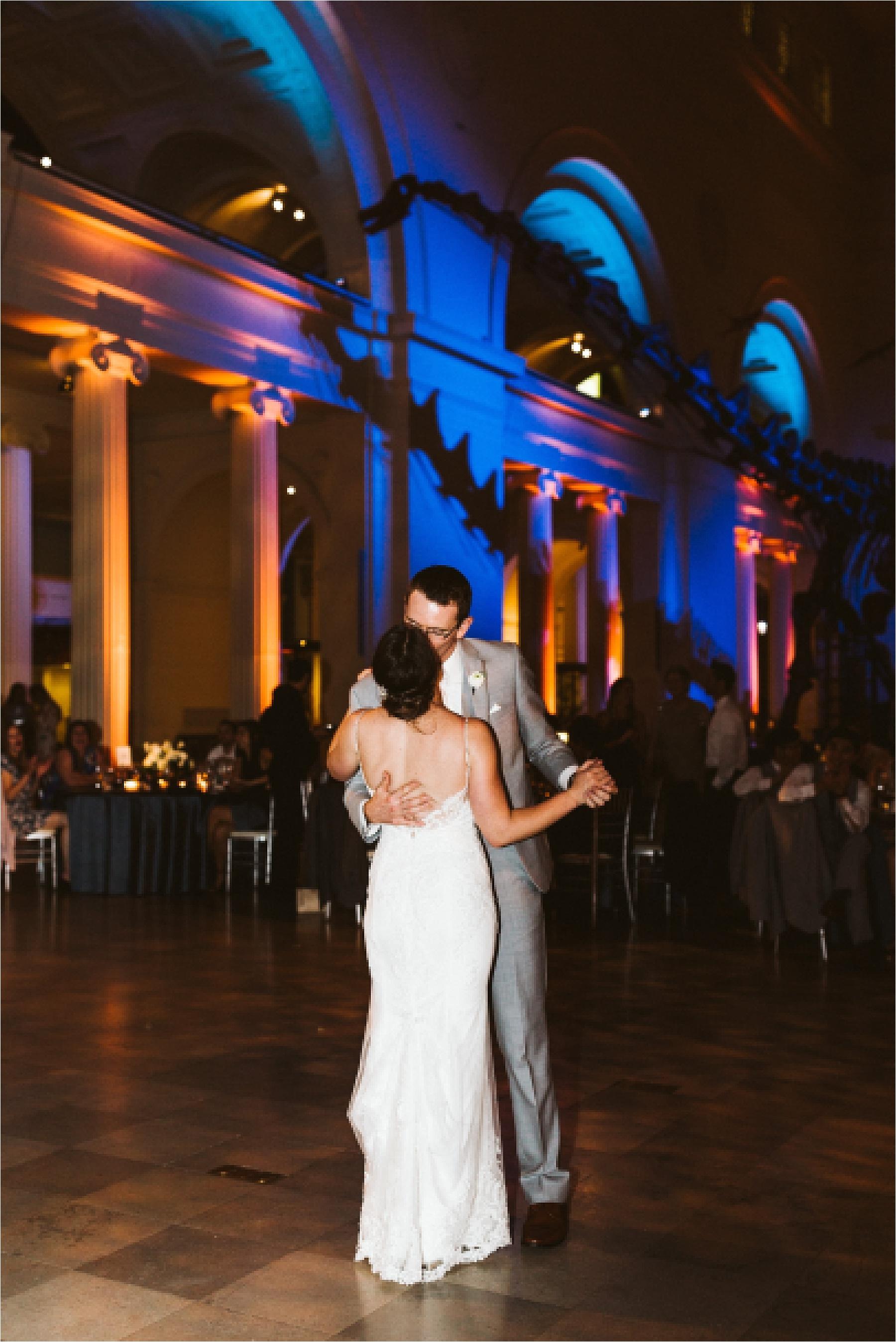 Chicago Field Museum Wedding_0132.jpg