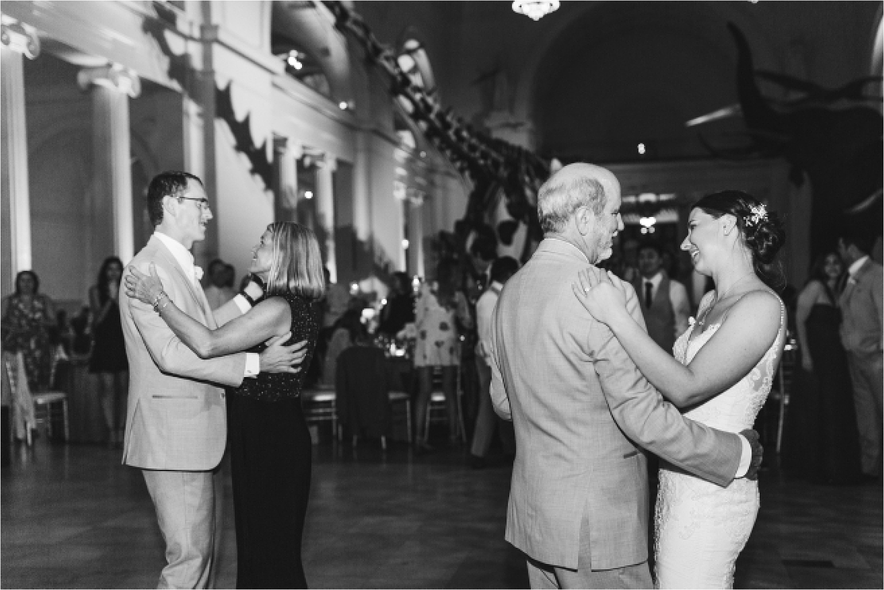 Chicago Field Museum Wedding_0134.jpg