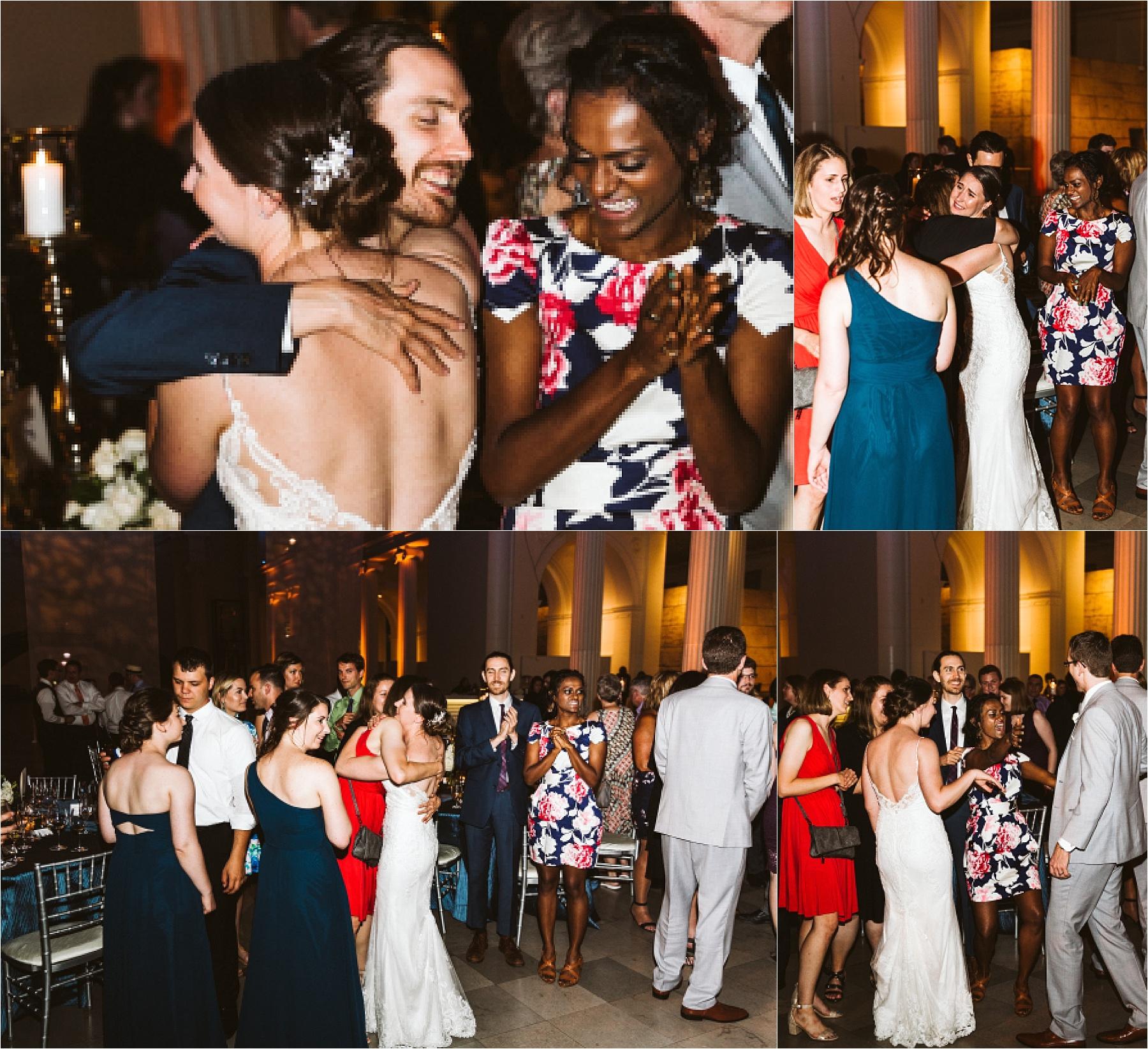 Chicago Field Museum Wedding_0138.jpg