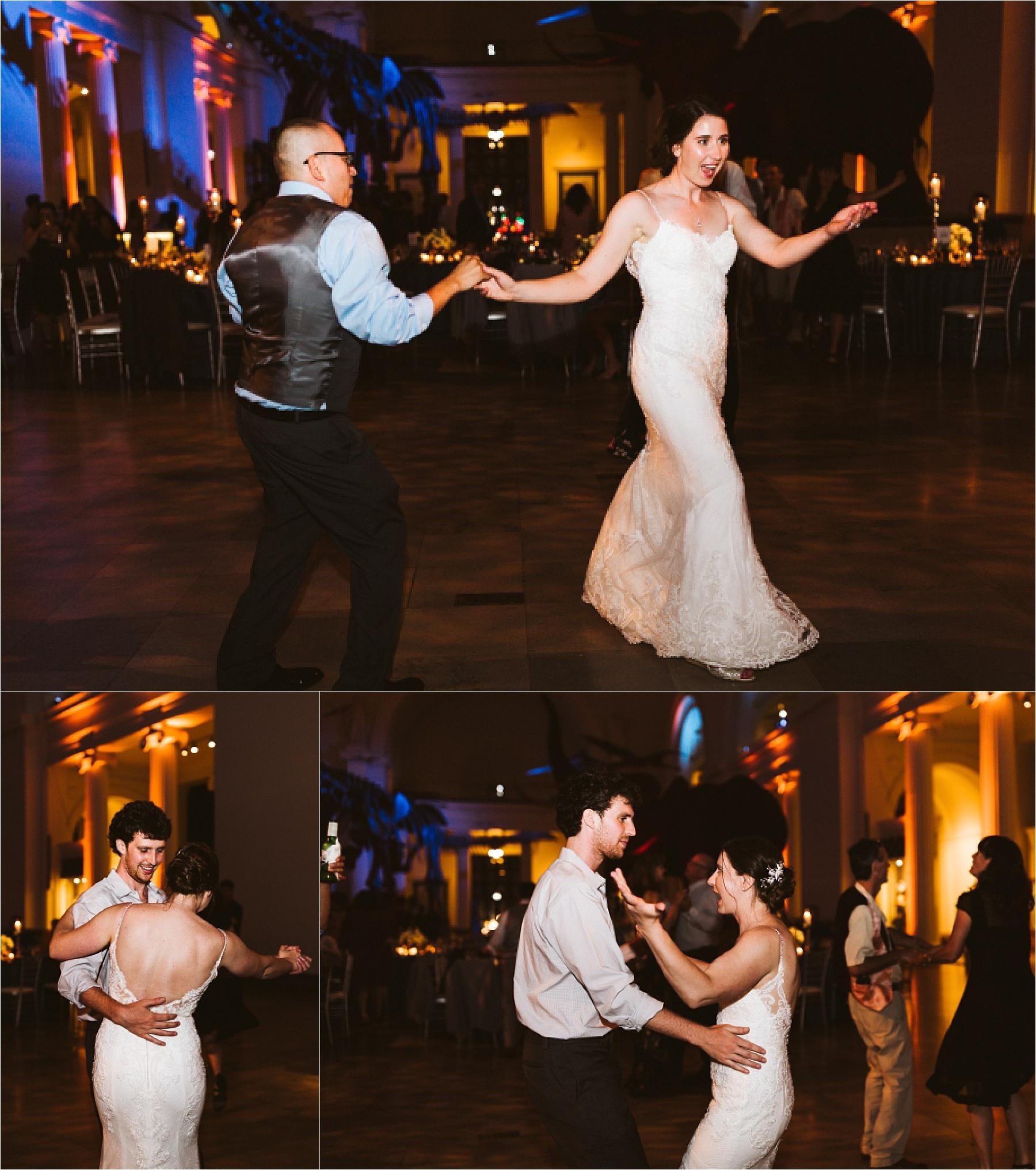 Chicago Field Museum Wedding_0140.jpg