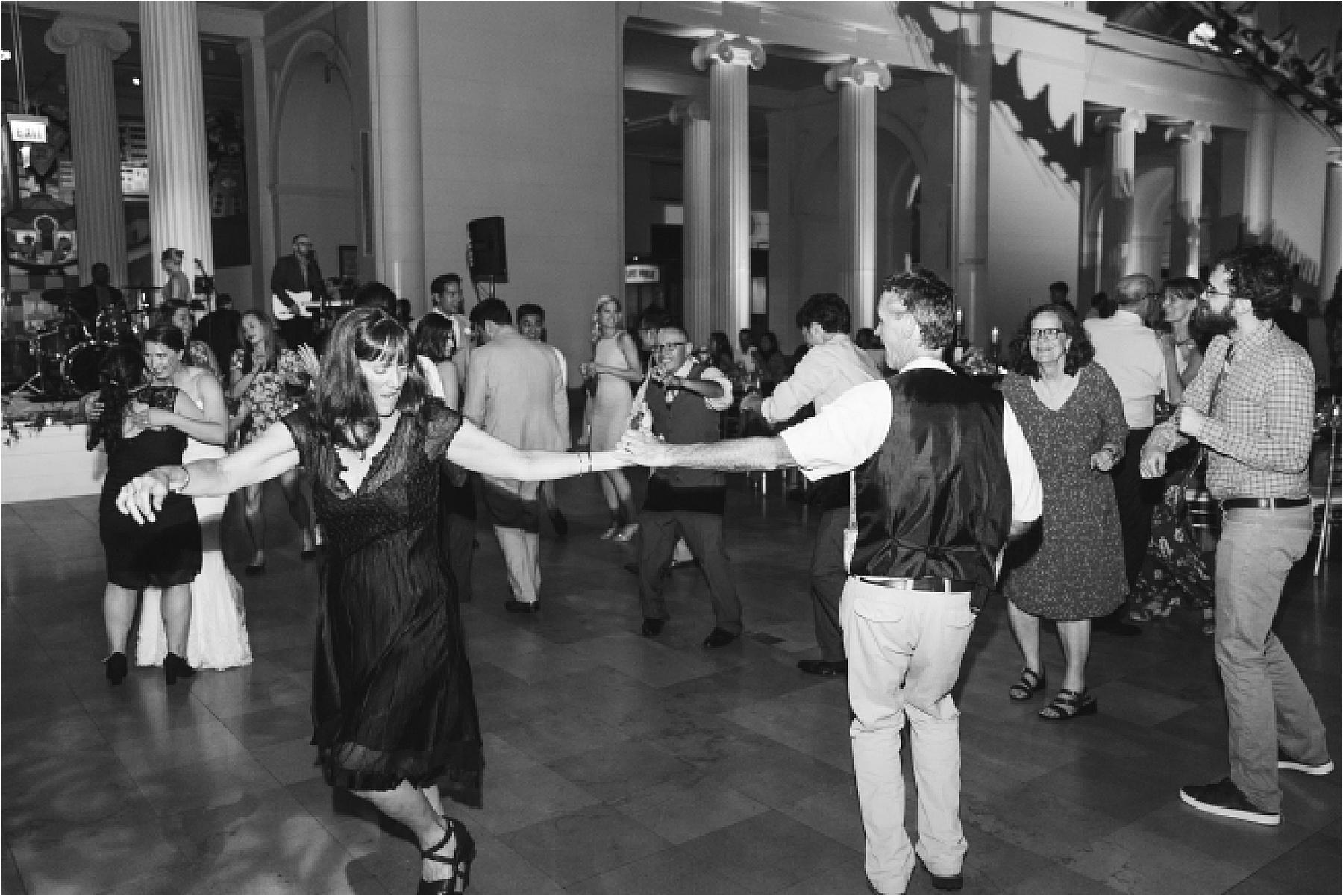 Chicago Field Museum Wedding_0142.jpg