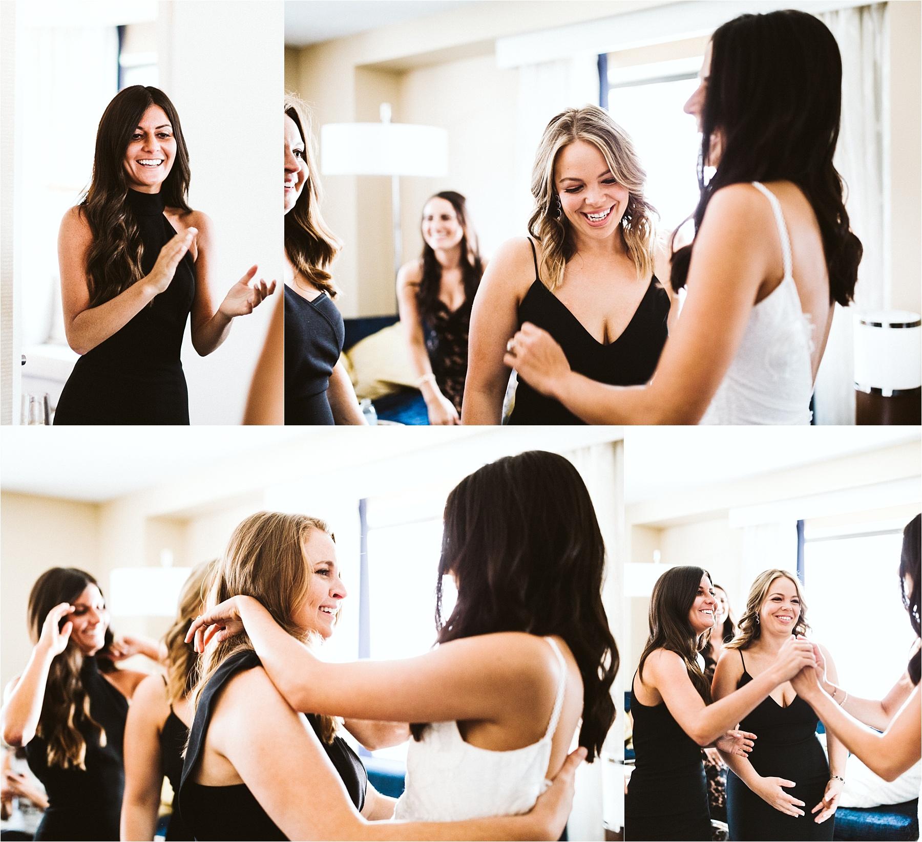 Bridgeport Art Center Wedding_0007.jpg