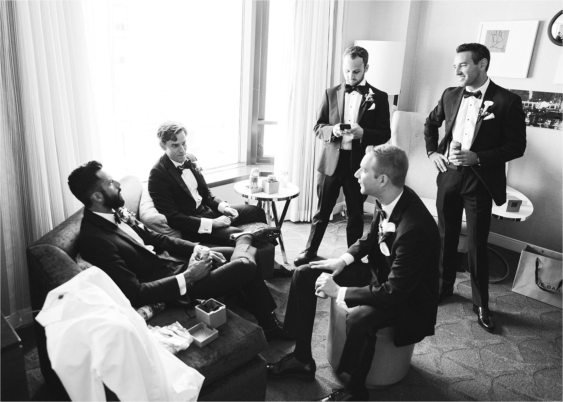 Bridgeport Art Center Wedding_0023.jpg