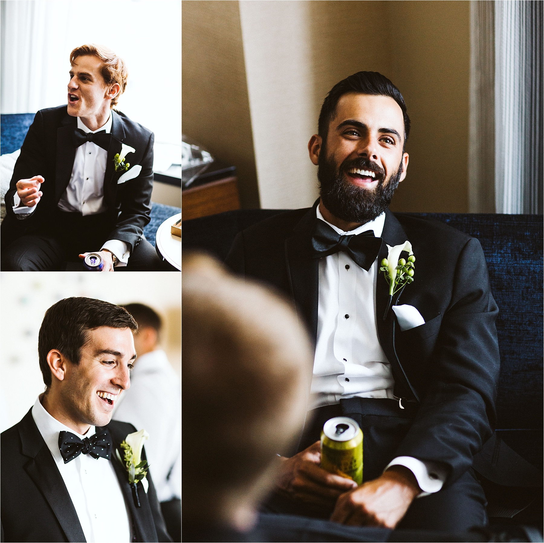 Bridgeport Art Center Wedding_0025.jpg