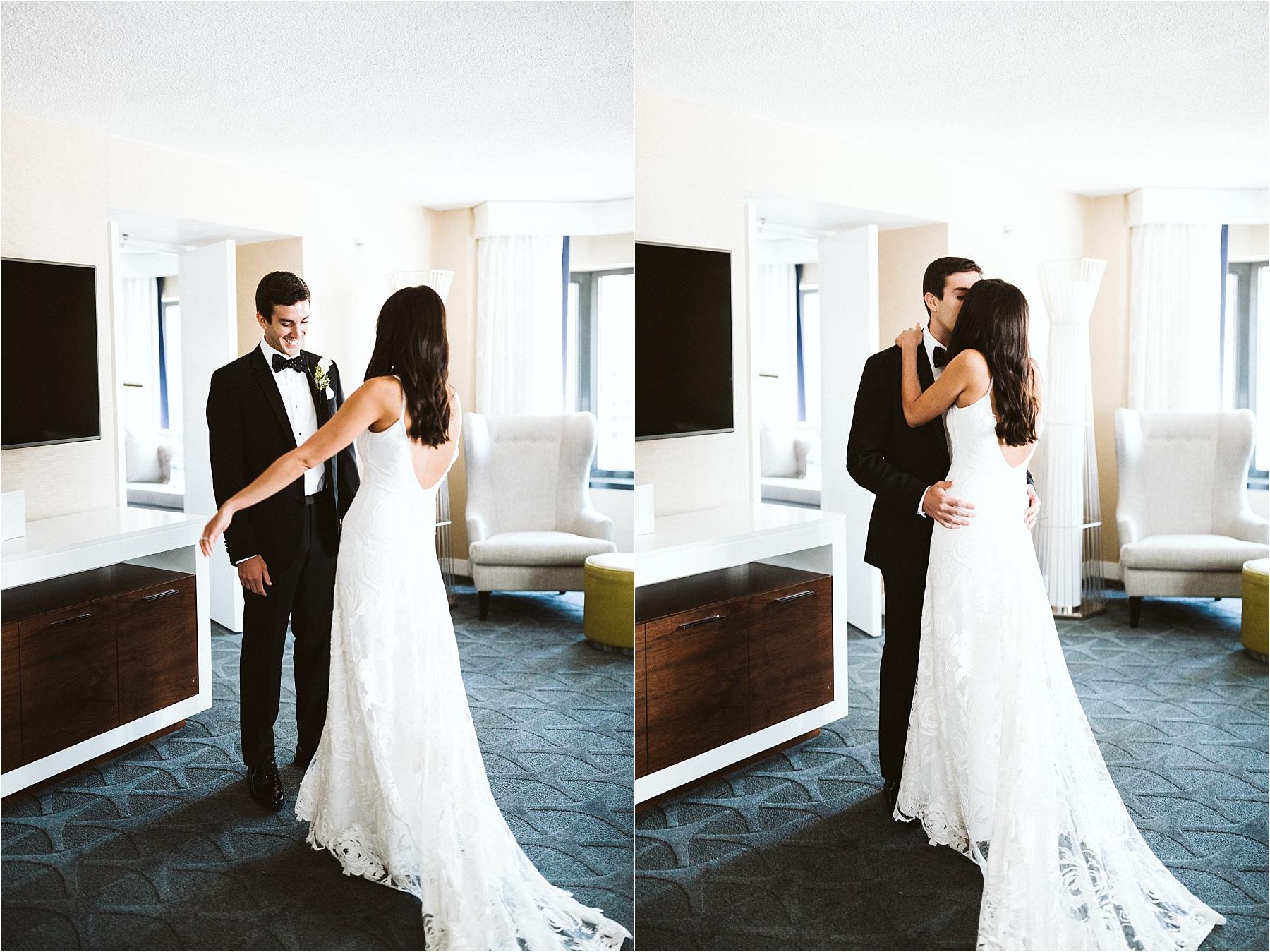 Bridgeport Art Center Wedding_0028.jpg