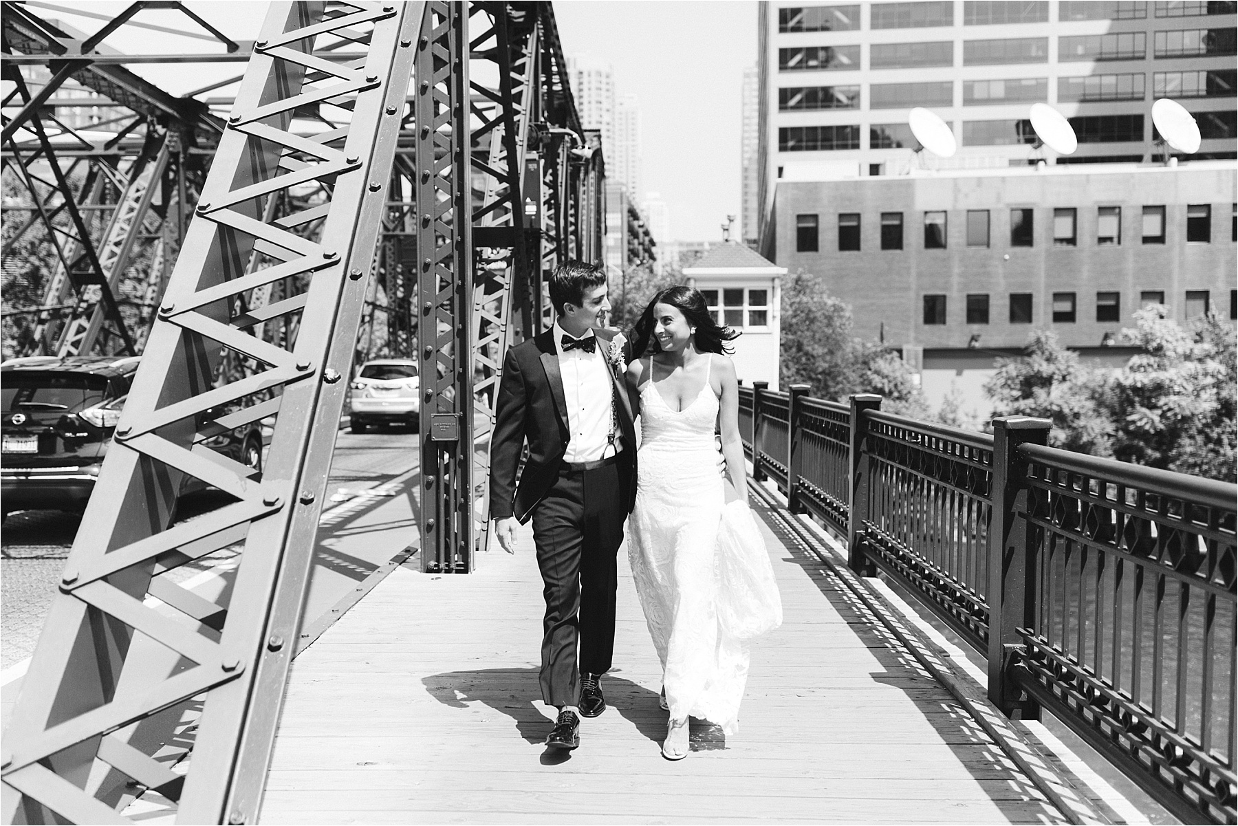 Bridgeport Art Center Wedding_0032.jpg