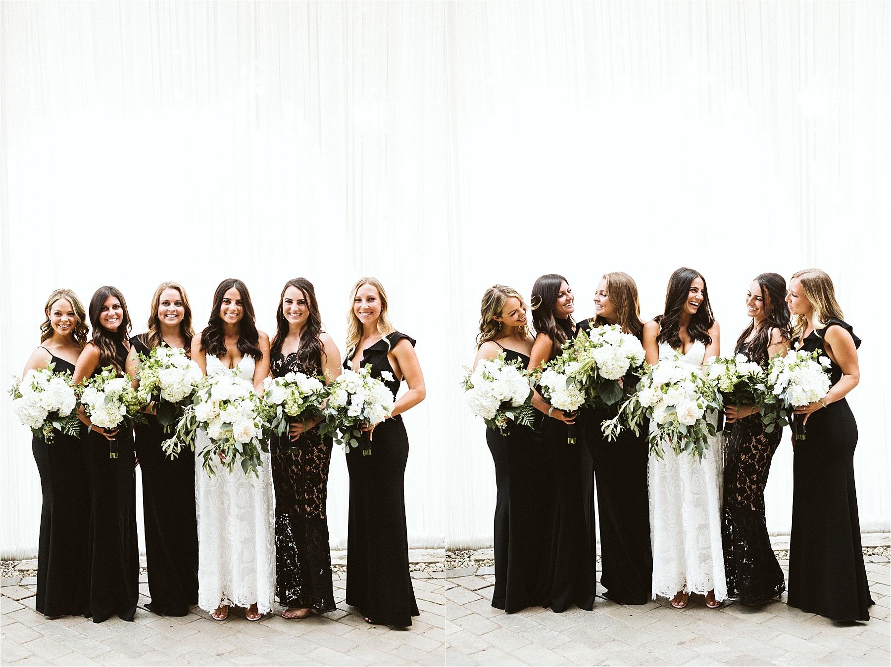 Bridgeport Art Center Wedding_0041.jpg