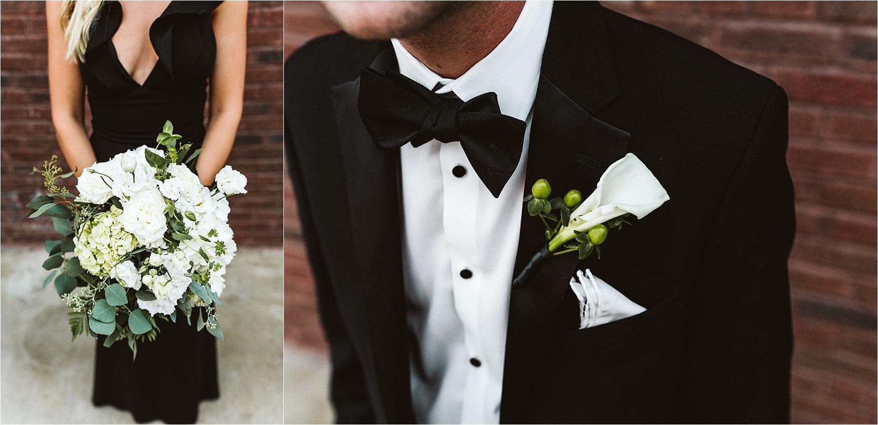 Bridgeport Art Center Wedding_0044.jpg