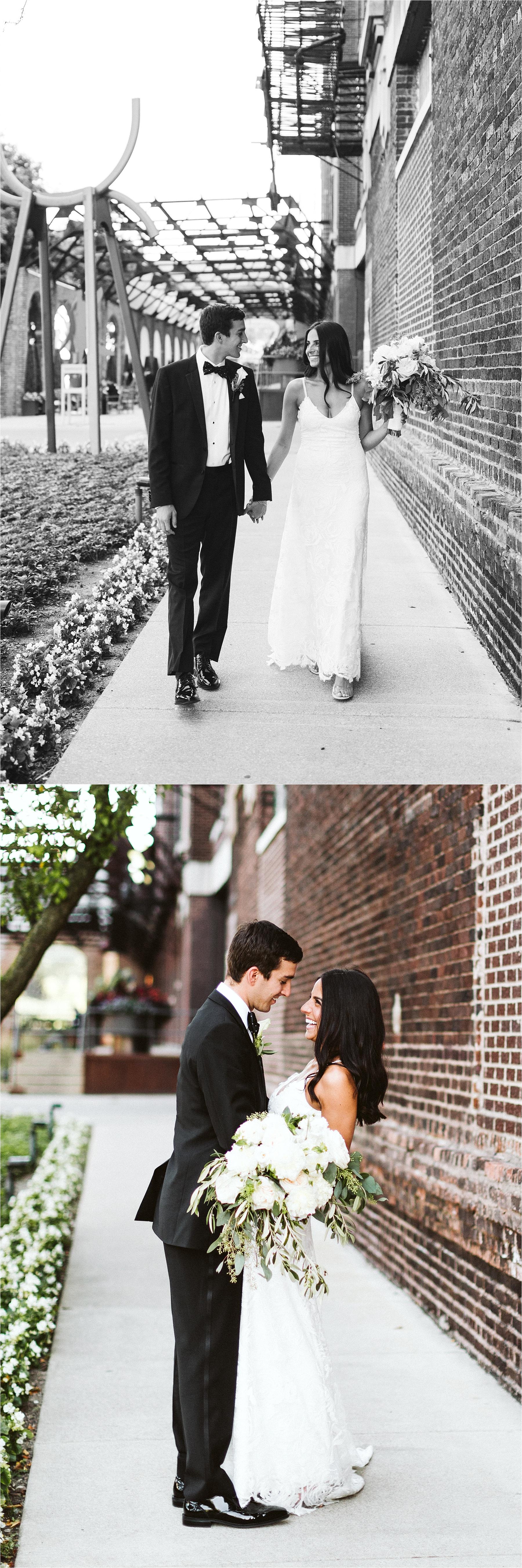 Bridgeport Art Center Wedding_0046.jpg