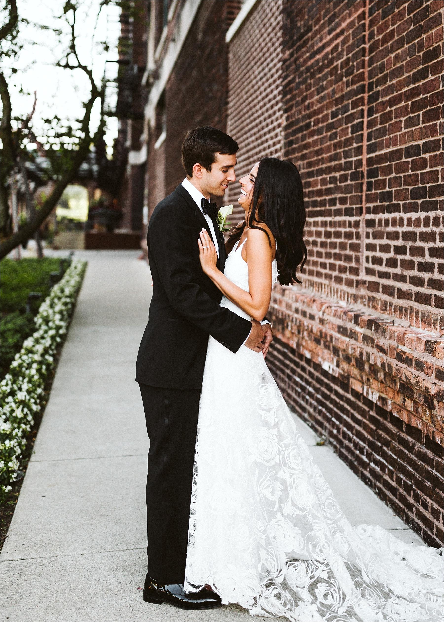 Bridgeport Art Center Wedding_0050.jpg