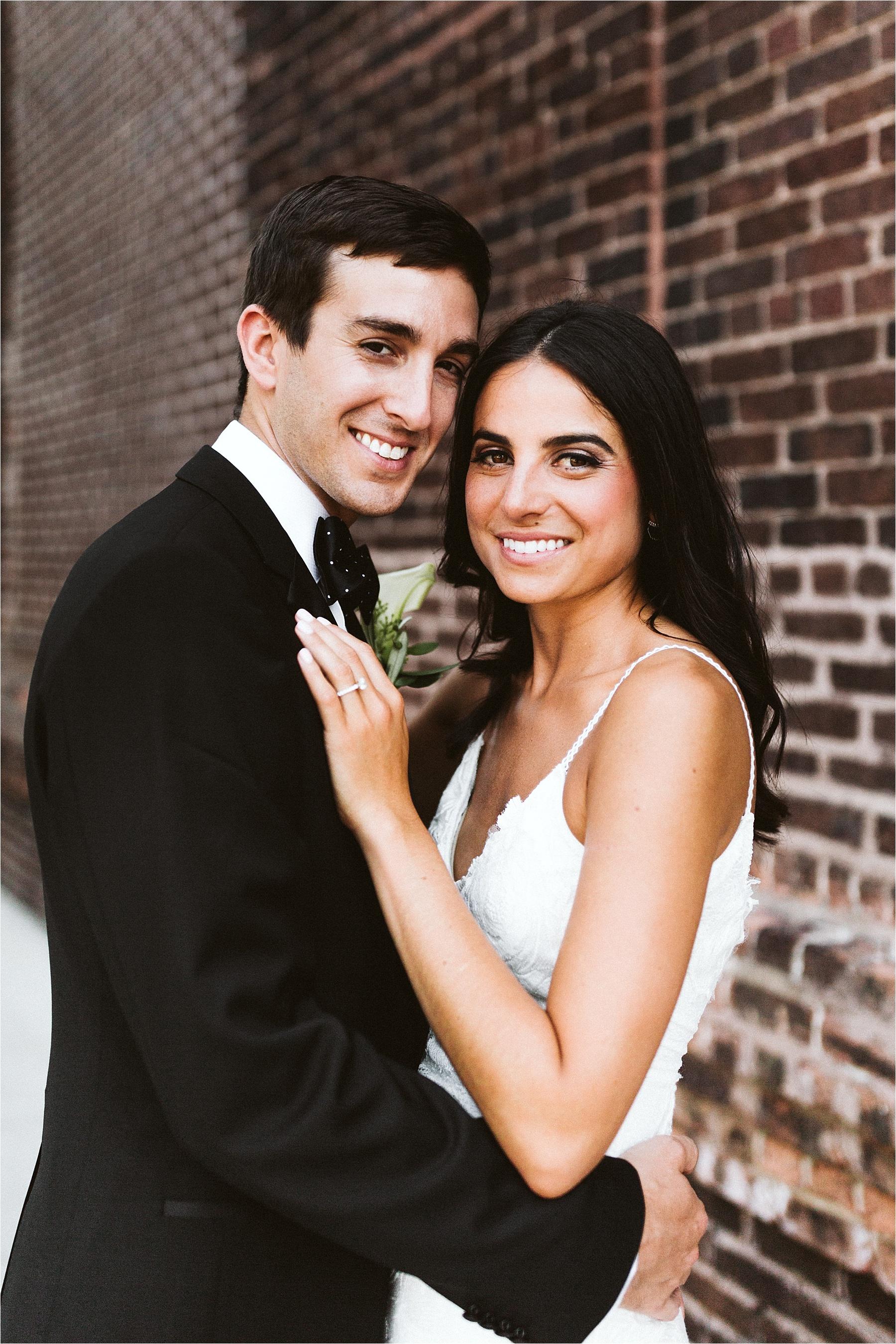 Bridgeport Art Center Wedding_0054.jpg