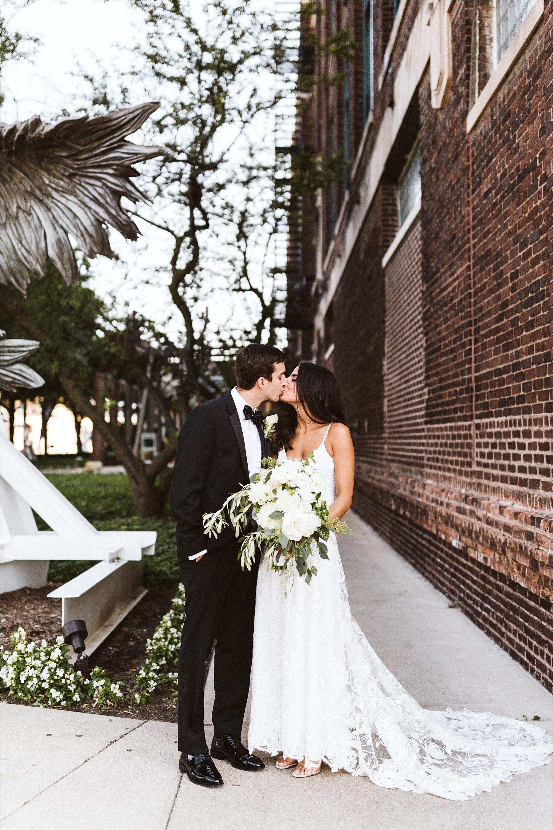 Bridgeport Art Center Wedding_0056.jpg