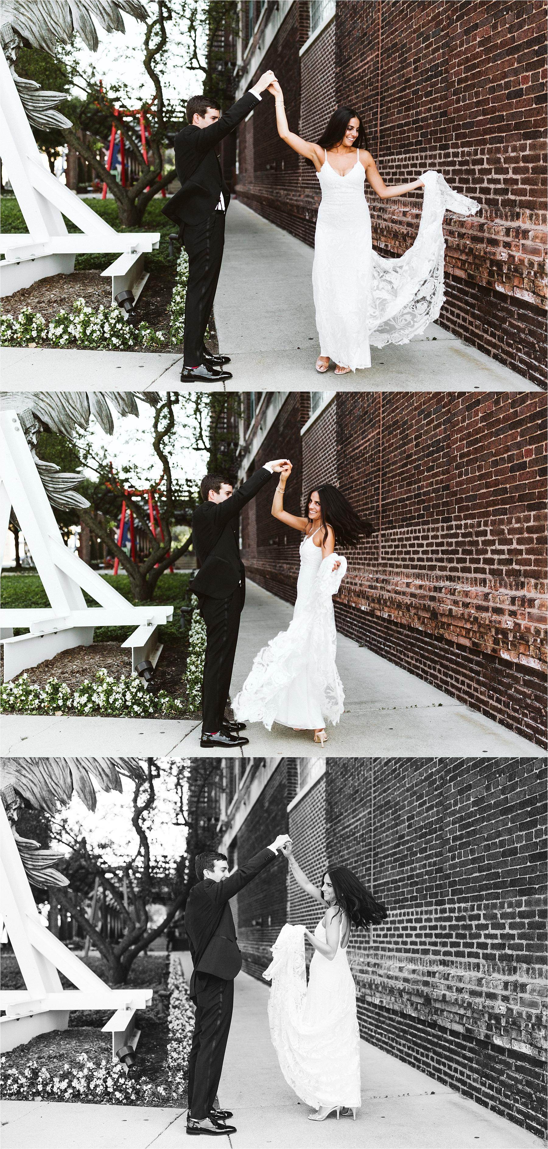 Bridgeport Art Center Wedding_0055.jpg