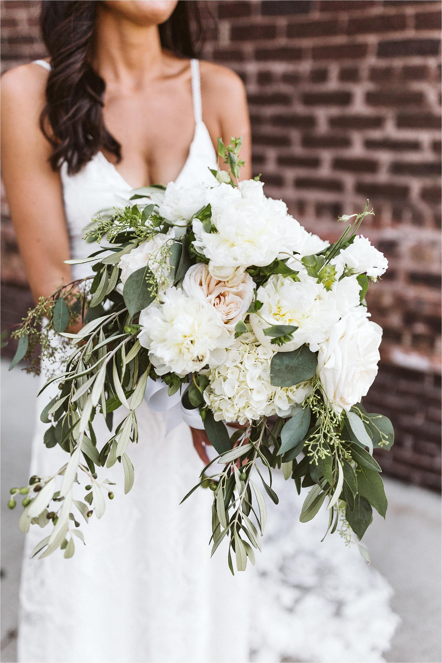 Bridgeport Art Center Wedding_0058.jpg