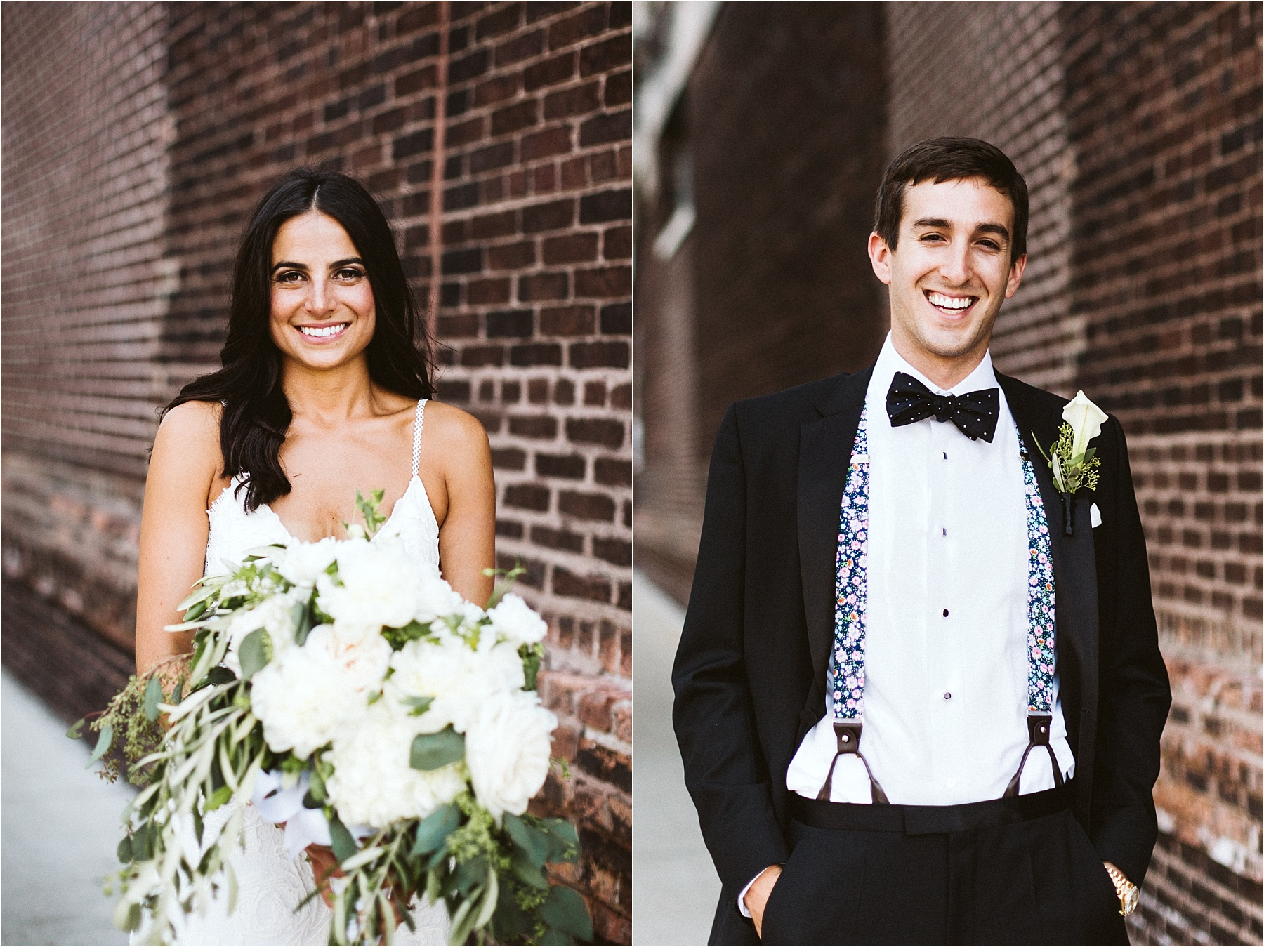 Bridgeport Art Center Wedding_0059.jpg