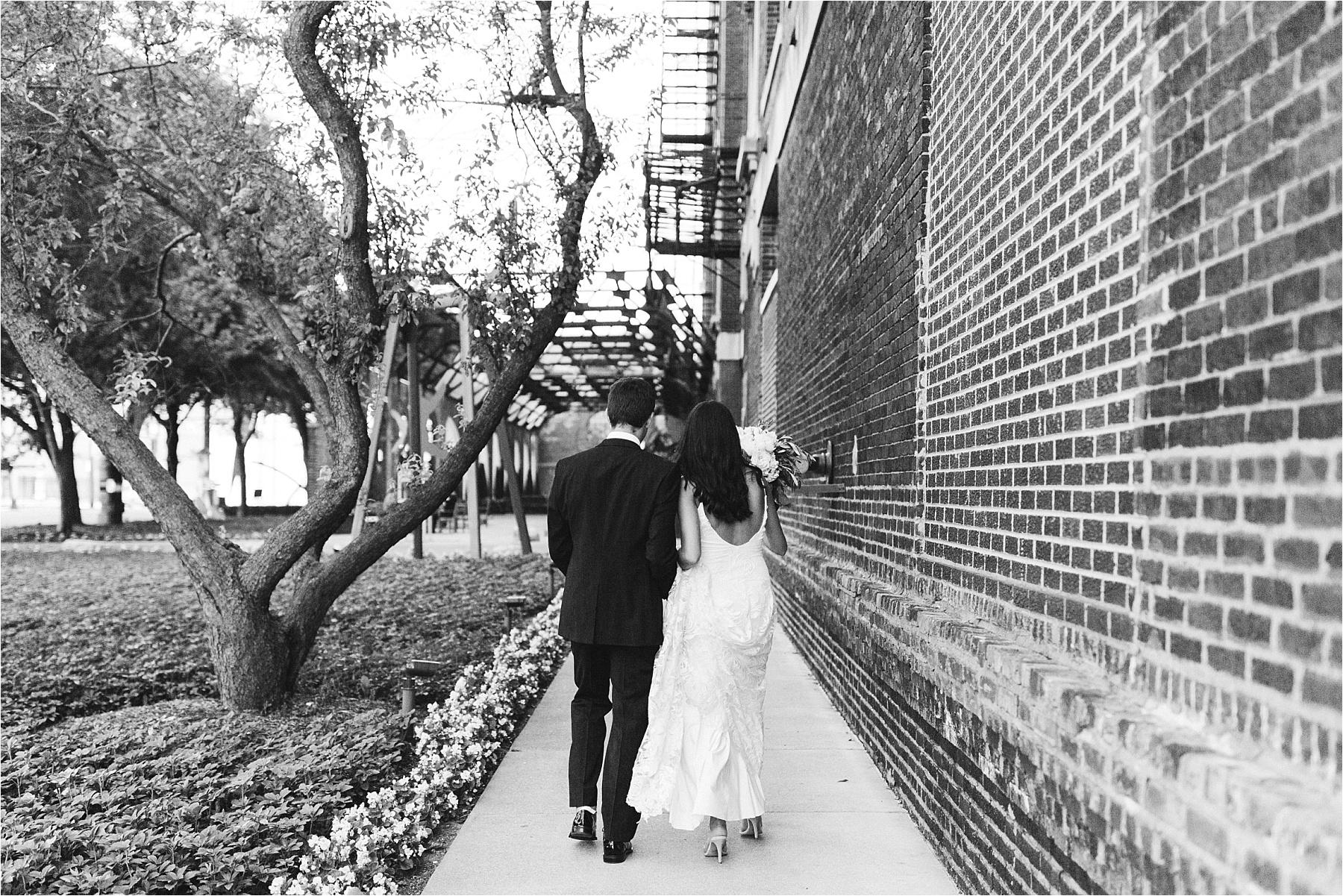 Bridgeport Art Center Wedding_0060.jpg
